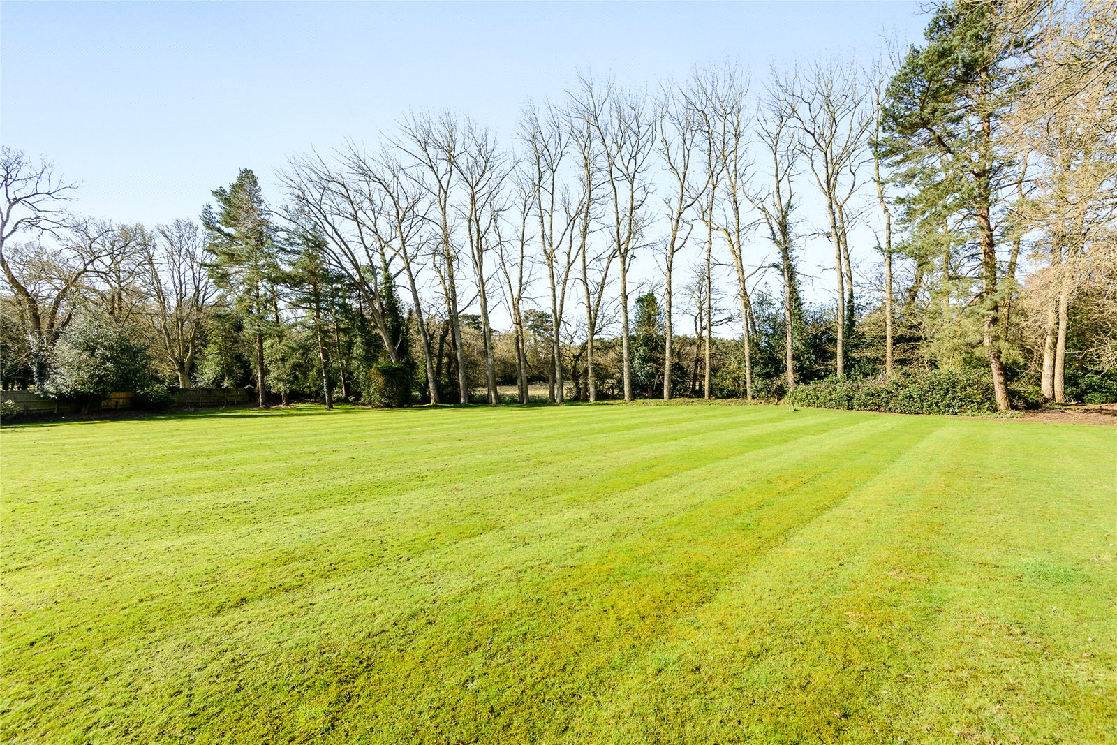 Additional photo for property listing at Coombe Lane, Ascot, Berkshire, SL5 Ascot, Inglaterra