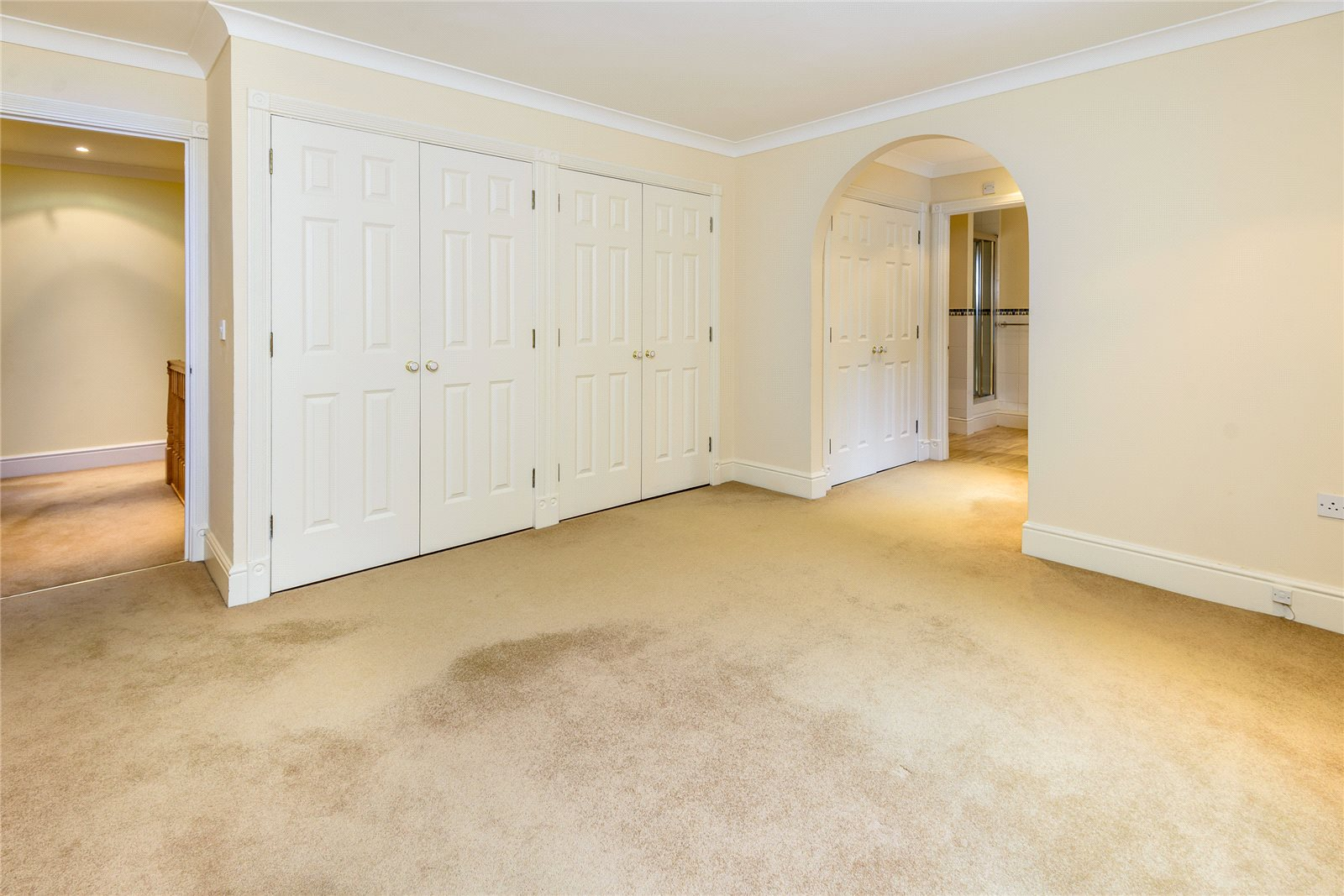 Additional photo for property listing at Newmans Place, Sunningdale, Ascot, Berkshire, SL5 ASCOT, АНГЛИЯ