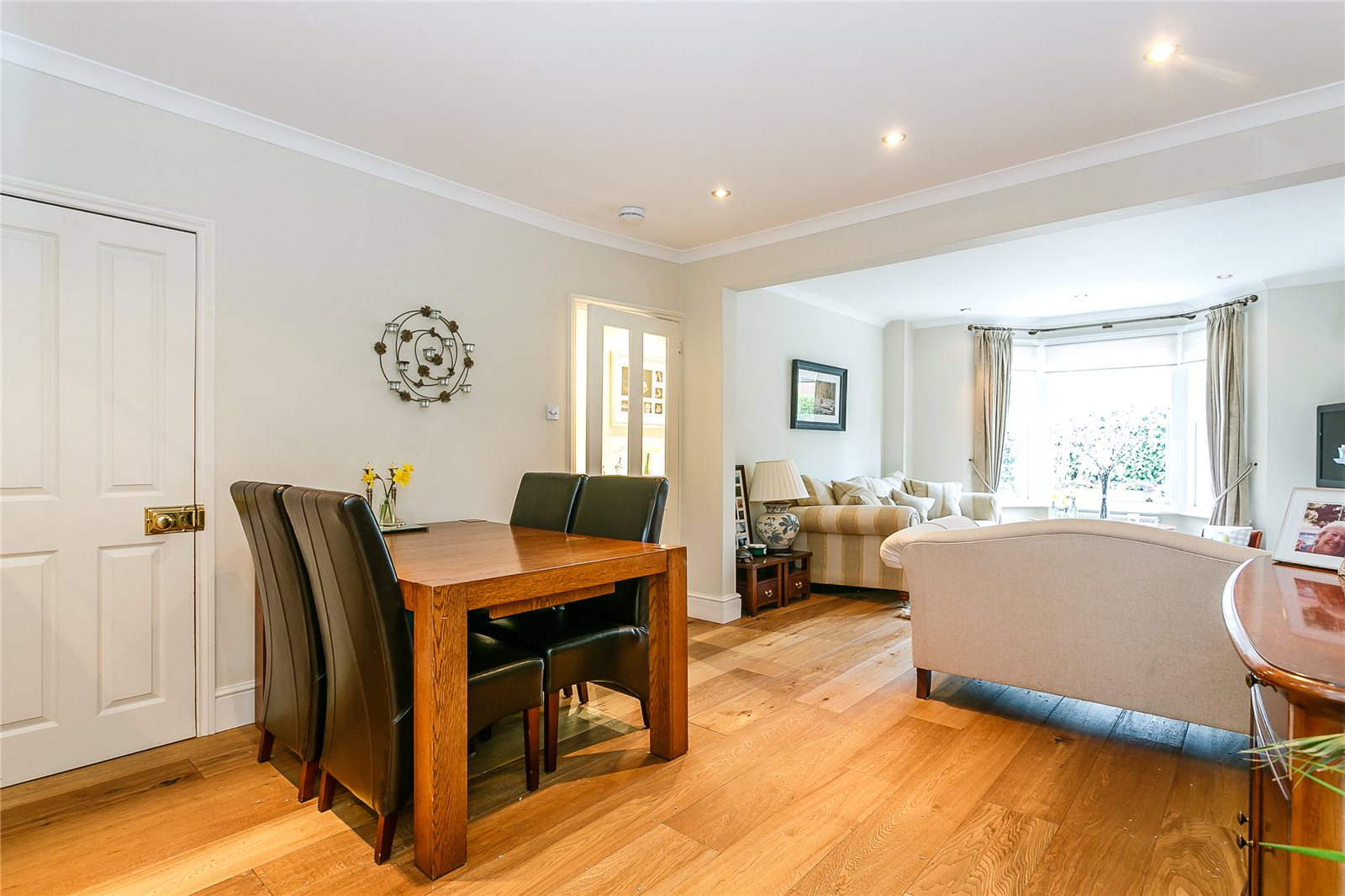 Additional photo for property listing at Church Road, Ascot, Berkshire, SL5 Ascot, 英格蘭