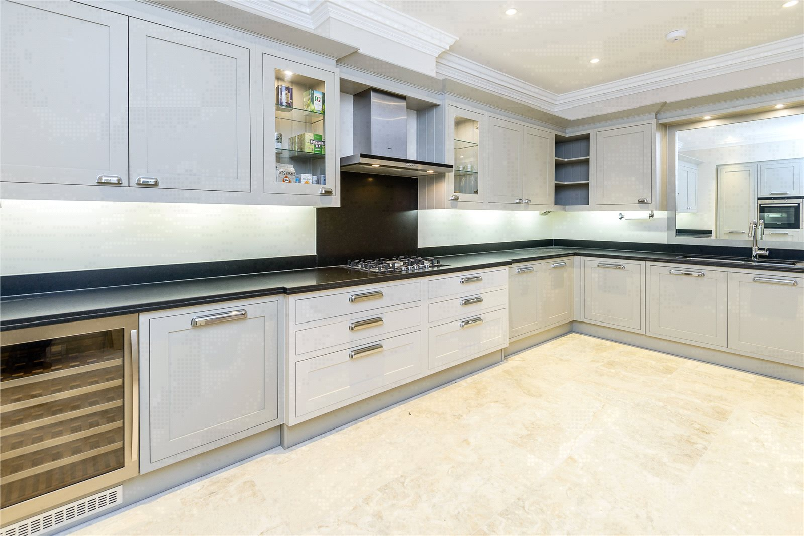 Additional photo for property listing at Westbrook House, Windsor Road, Ascot, Berkshire, SL5 Ascot, Inghilterra