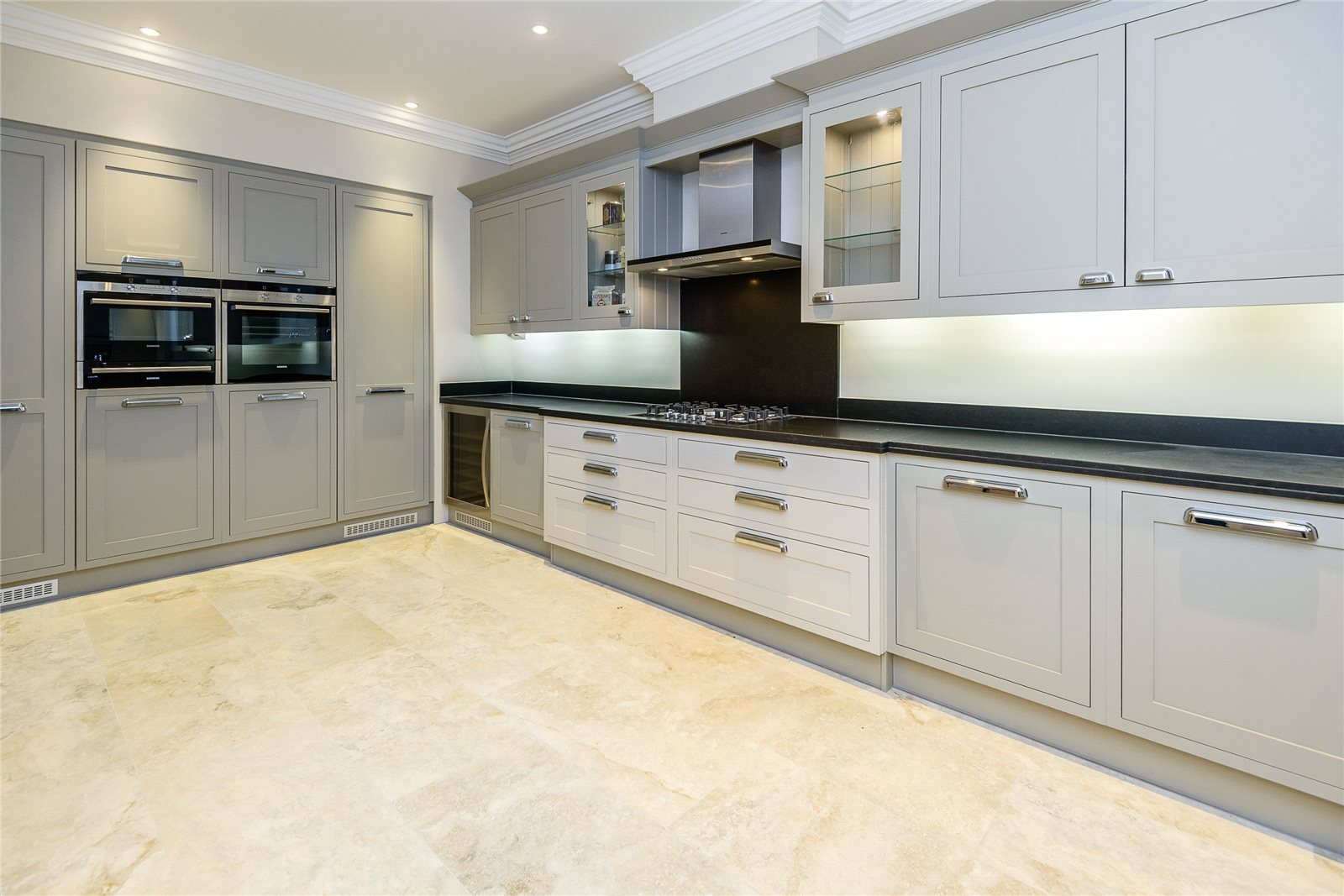 Additional photo for property listing at Westbrook House, Windsor Road, Ascot, Berkshire, SL5 Ascot, 英格蘭