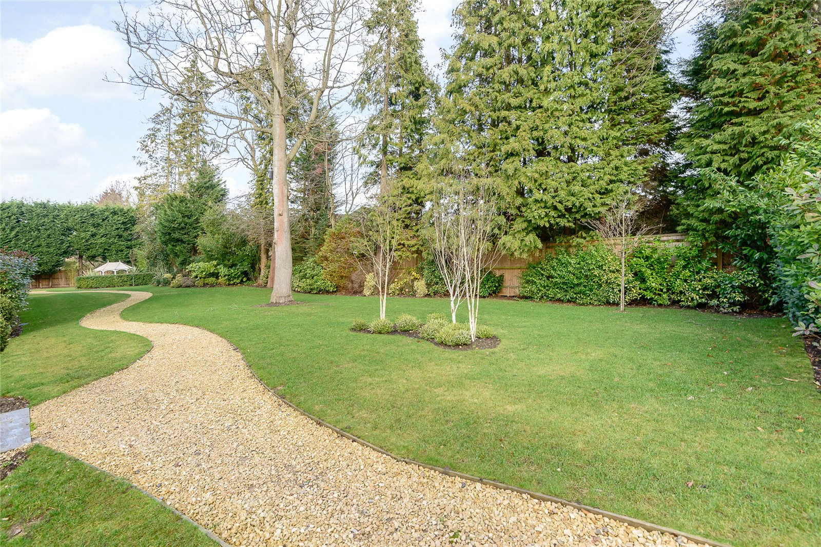 Additional photo for property listing at Westbrook House, Windsor Road, Ascot, Berkshire, SL5 Ascot, Ingiltere