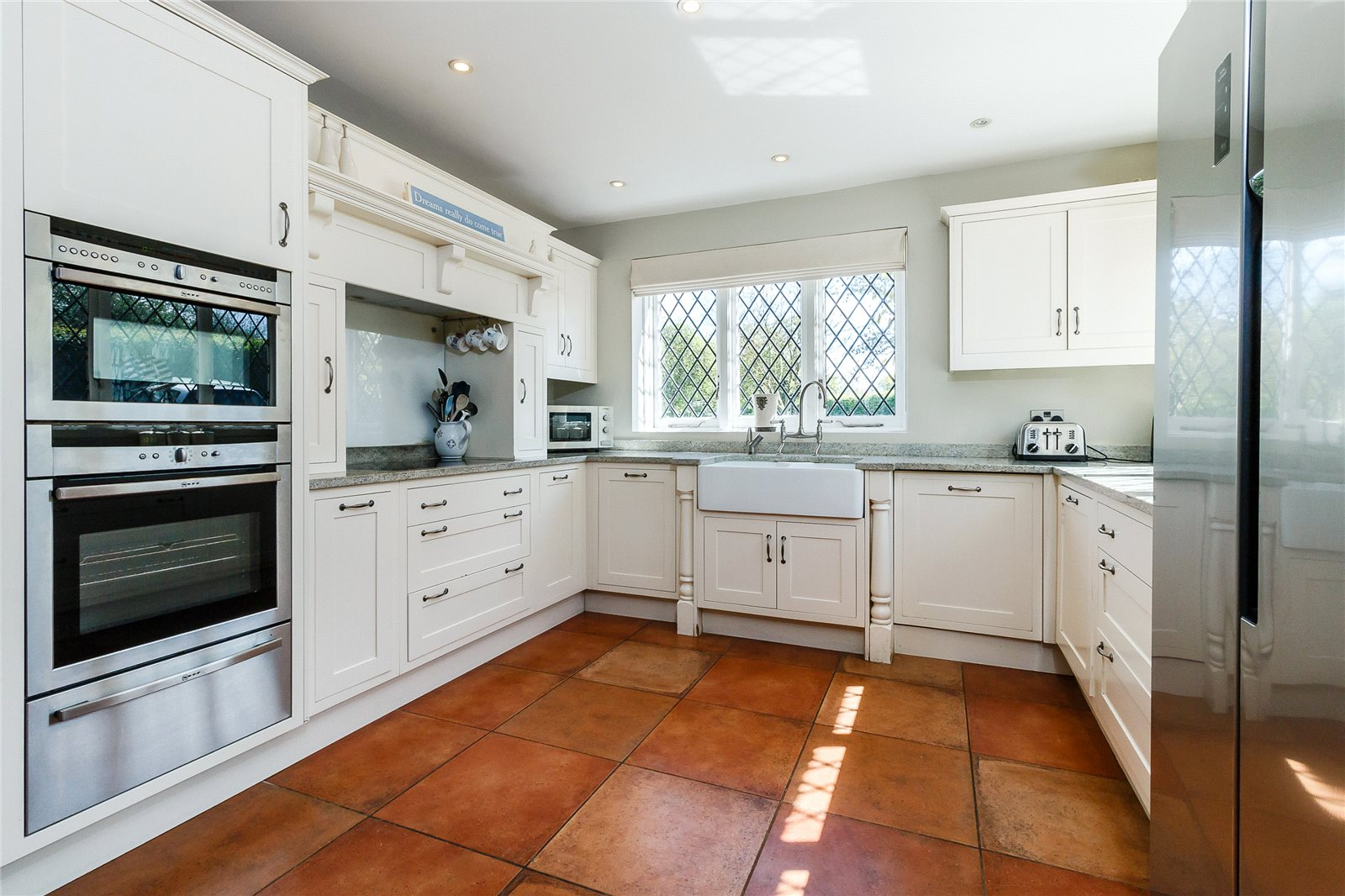 Additional photo for property listing at Sheepcote Lane, Paley Street, Nr Maidenhead, Berkshire, SL6 Berkshire, Αγγλια