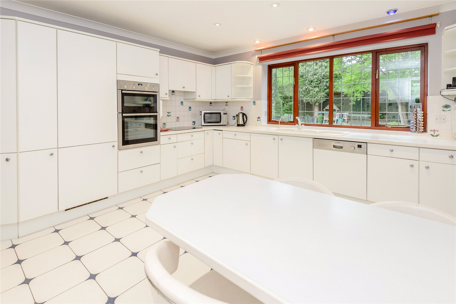 Additional photo for property listing at Hurstwood, Ascot, Berkshire, SL5 Ascot, Inglaterra