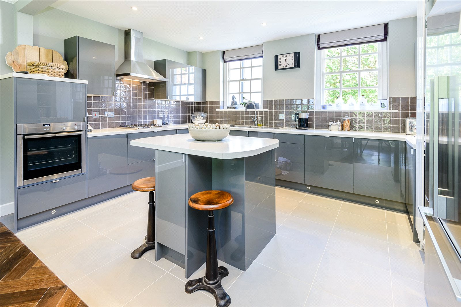 Additional photo for property listing at Winkfield Lane, Winkfield, Berkshire, SL4 Winkfield, イギリス