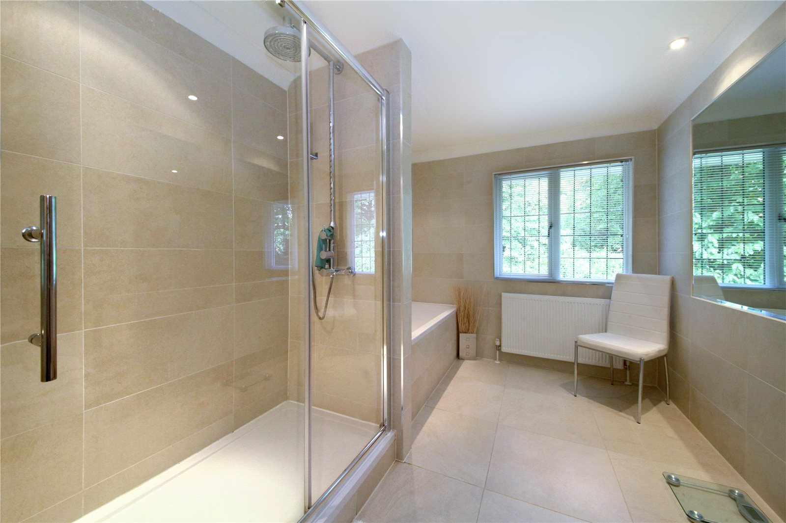 Additional photo for property listing at Christchurch Road, Virginia Water, Surrey, GU25 Virginia Water, England
