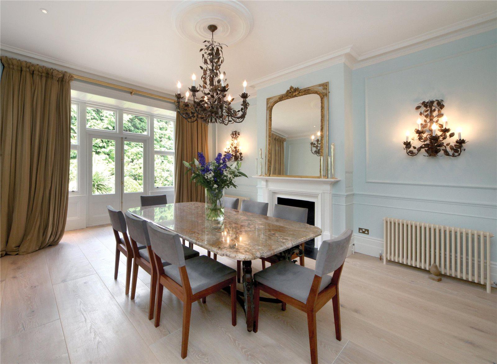 Additional photo for property listing at Westwood Road, Windlesham, Surrey, GU20 Windlesham, England
