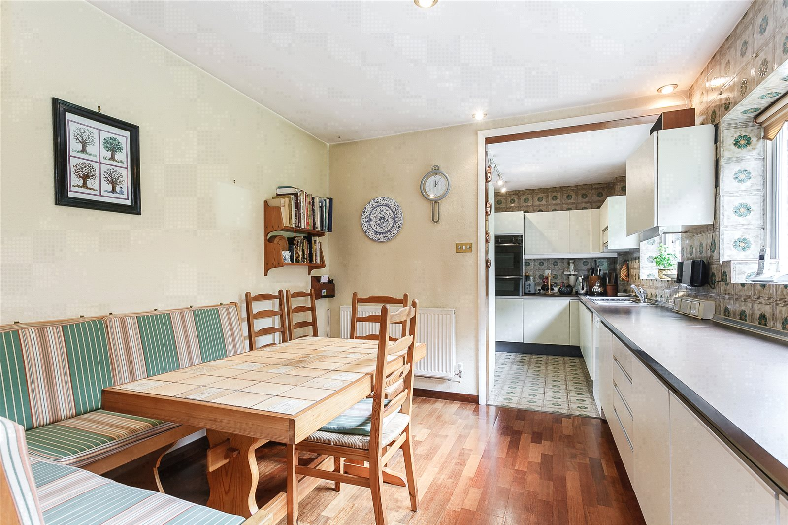Additional photo for property listing at St. Marys Road, Ascot, Berkshire, SL5 Ascot, 영국