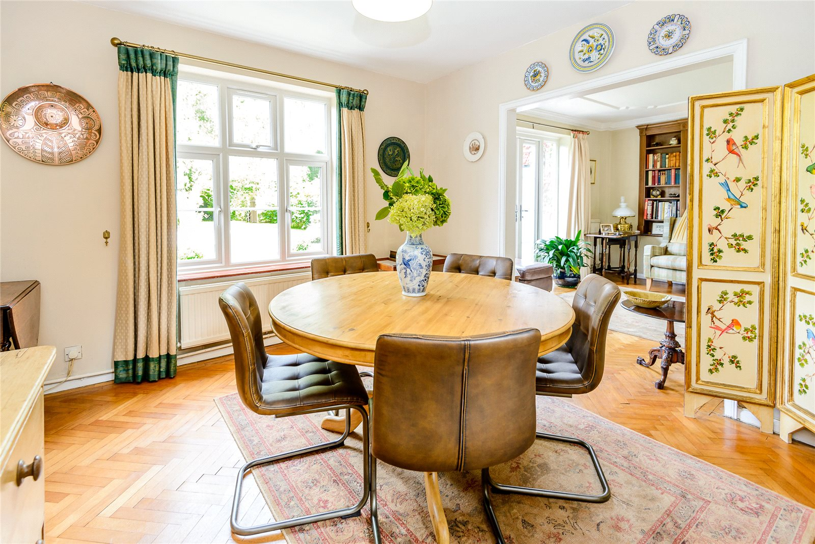 Additional photo for property listing at Llanvair Drive, Ascot, Berkshire, SL5 Ascot, イギリス