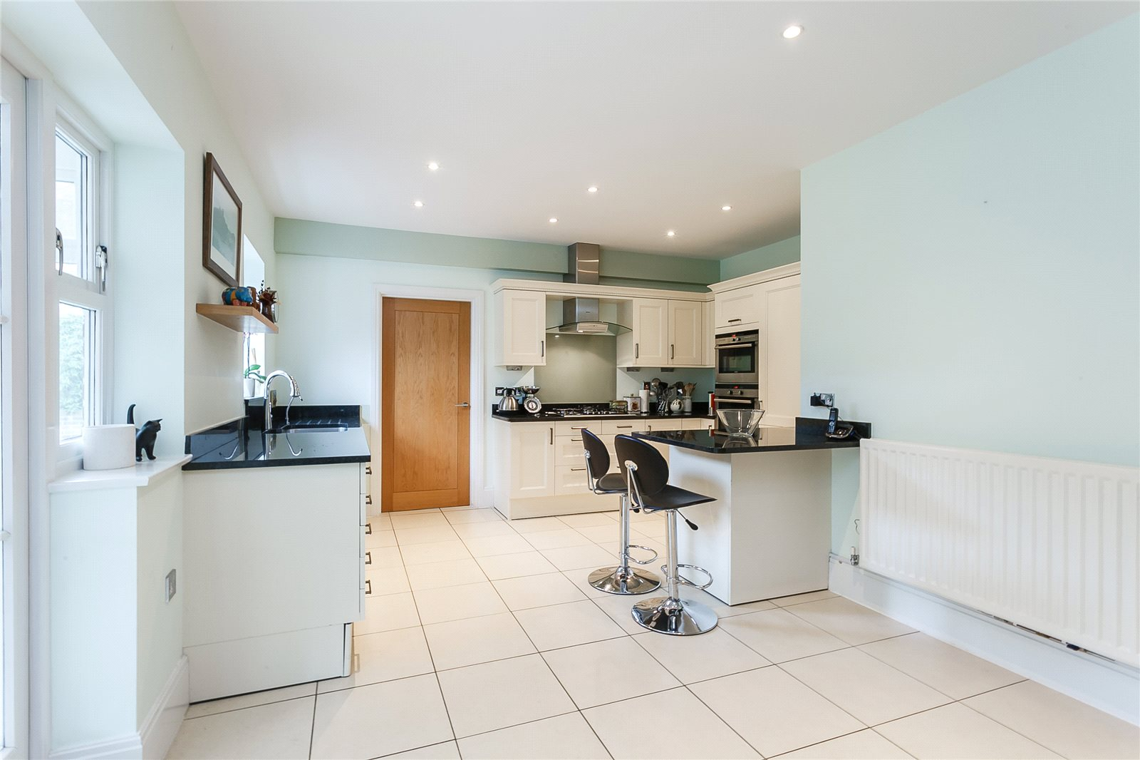 Additional photo for property listing at Highgrove Avenue, Ascot, Berkshire, SL5 Ascot, Inglaterra