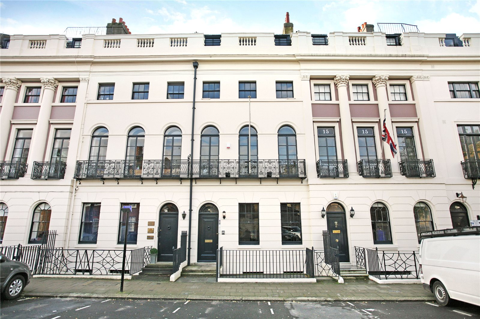 Additional photo for property listing at Park Street, Windsor, Berkshire, SL4 Windsor, 英格蘭