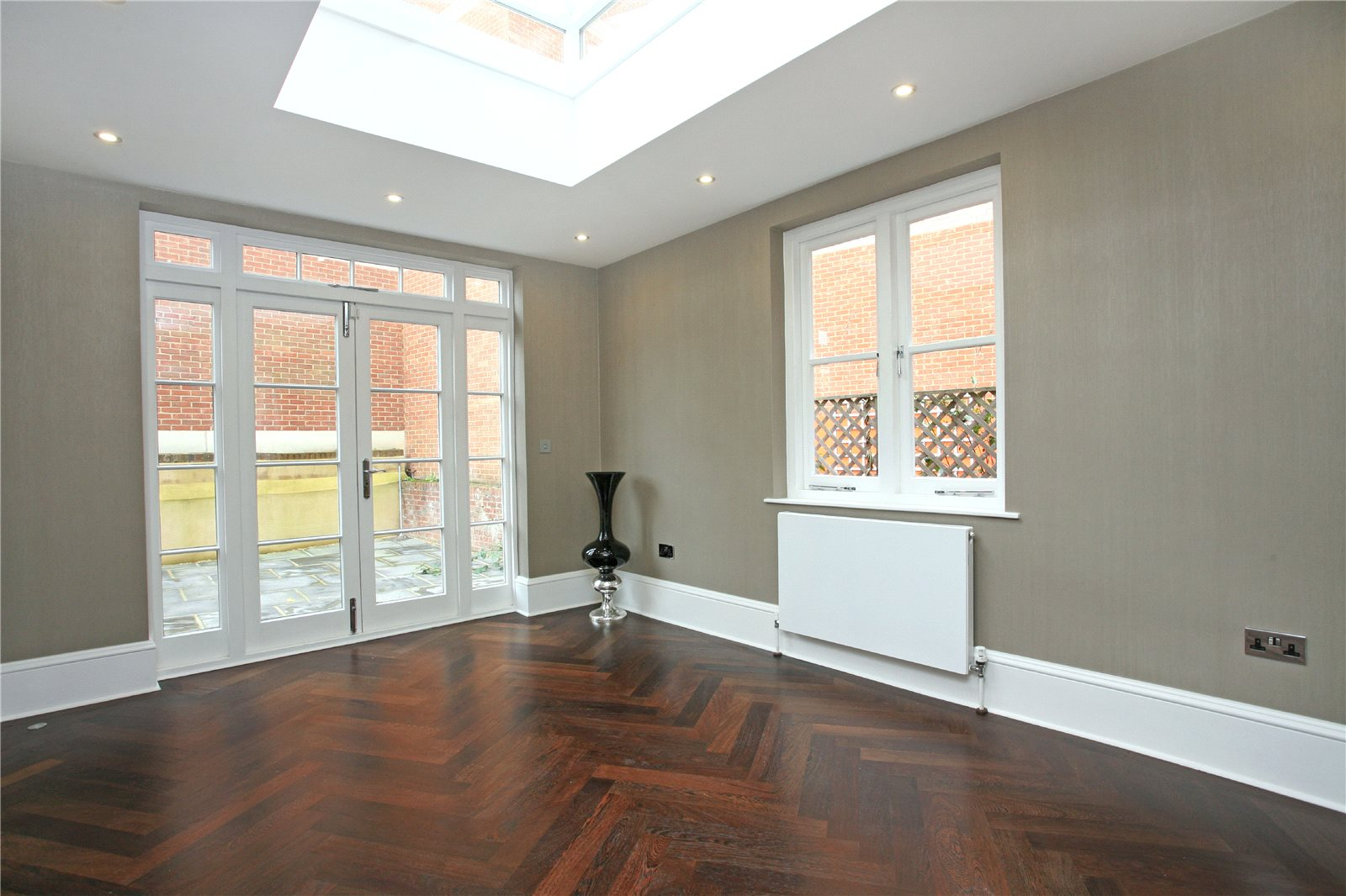 Additional photo for property listing at Park Street, Windsor, Berkshire, SL4 Windsor, Inglaterra