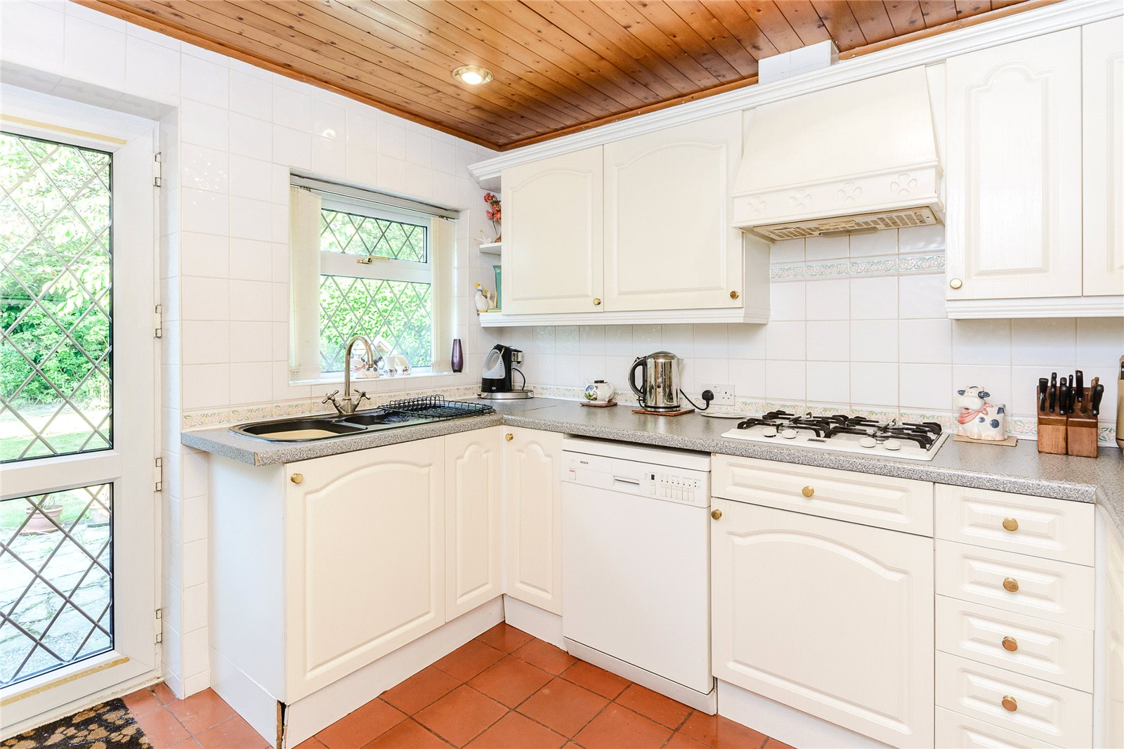 Additional photo for property listing at Locks Ride, Ascot, Berkshire, SL5 Ascot, England