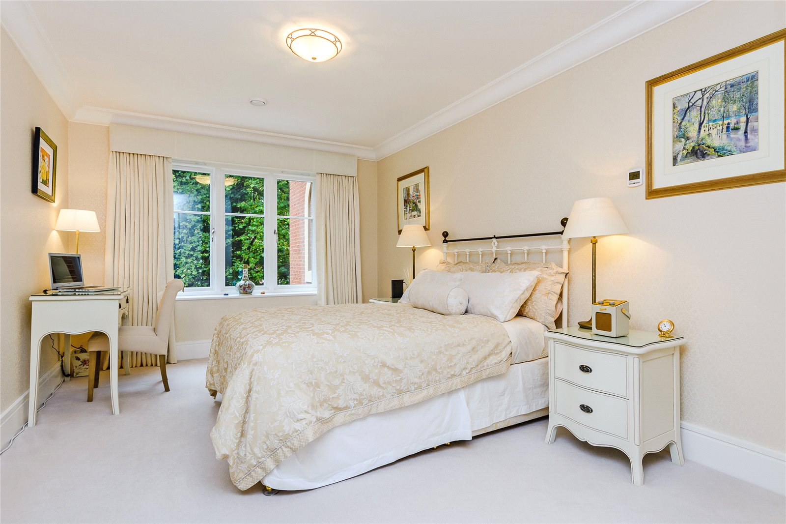 Additional photo for property listing at Devenish Road, Sunningdale, Ascot, Berkshire, SL5 Ascot, Engeland