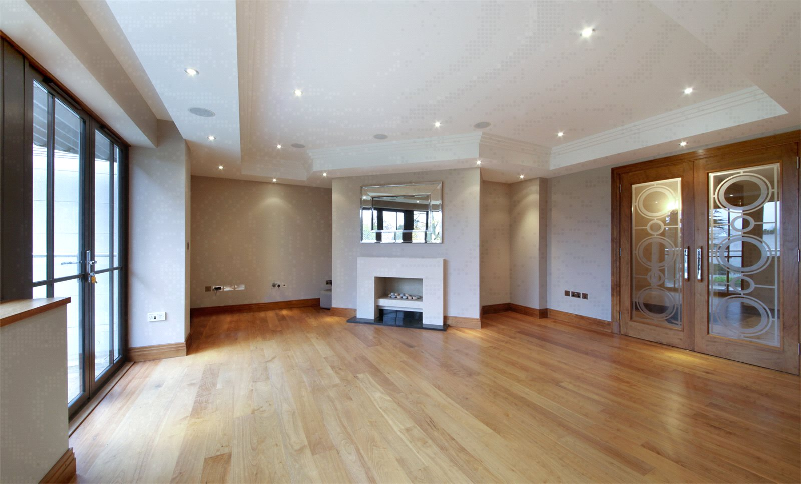 Additional photo for property listing at Charters Garden House, Charters, Charters Road, Ascot, Berkshire, SL5 Ascot, England