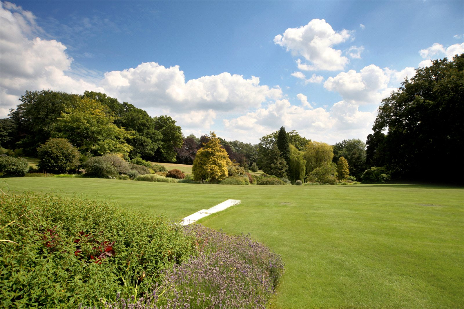 Additional photo for property listing at Charters Garden House, Charters, Charters Road, Ascot, Berkshire, SL5 Ascot, 英格兰