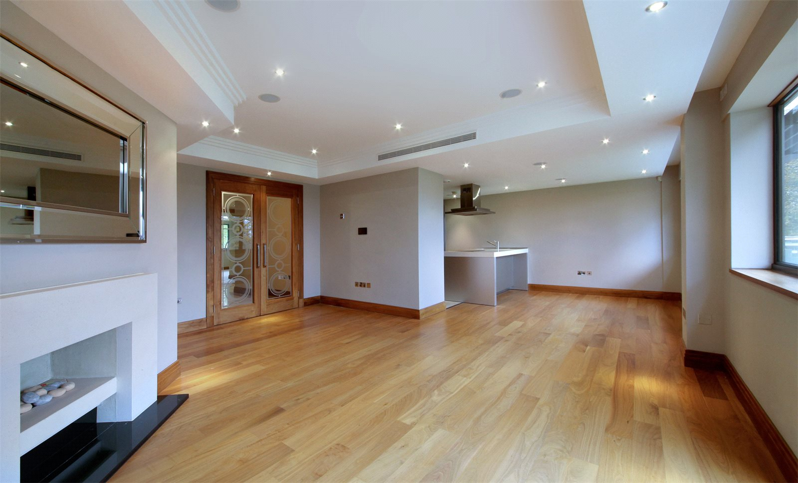 Additional photo for property listing at Charters Garden House, Charters, Charters Road, Ascot, Berkshire, SL5 Ascot, 영국