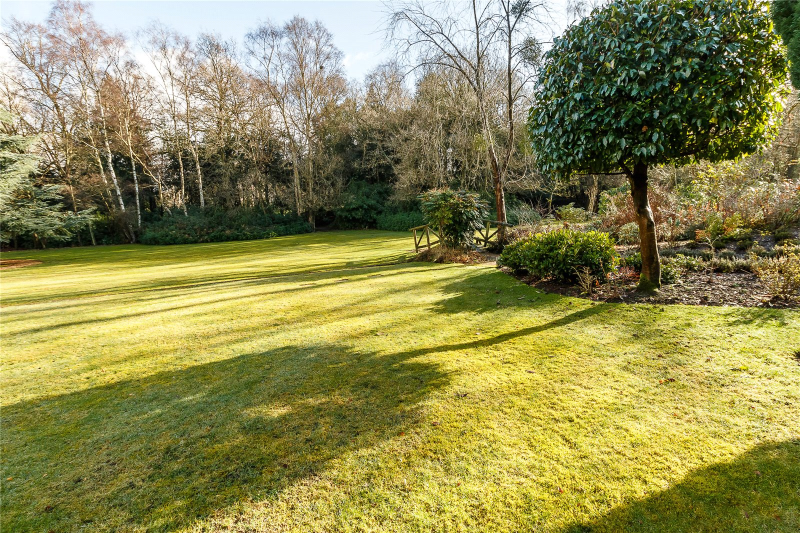 Additional photo for property listing at Princess Gate, London Road, Sunninghill, Ascot, SL5 Ascot, イギリス