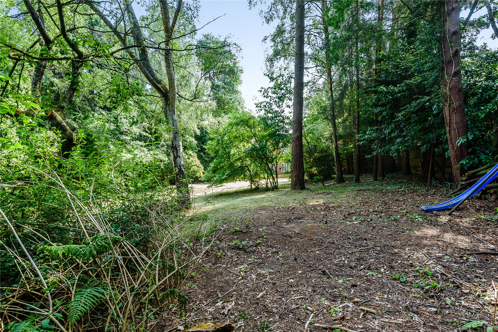 Additional photo for property listing at Llanvair Close, Ascot, Berkshire, SL5 Ascot, 英格兰