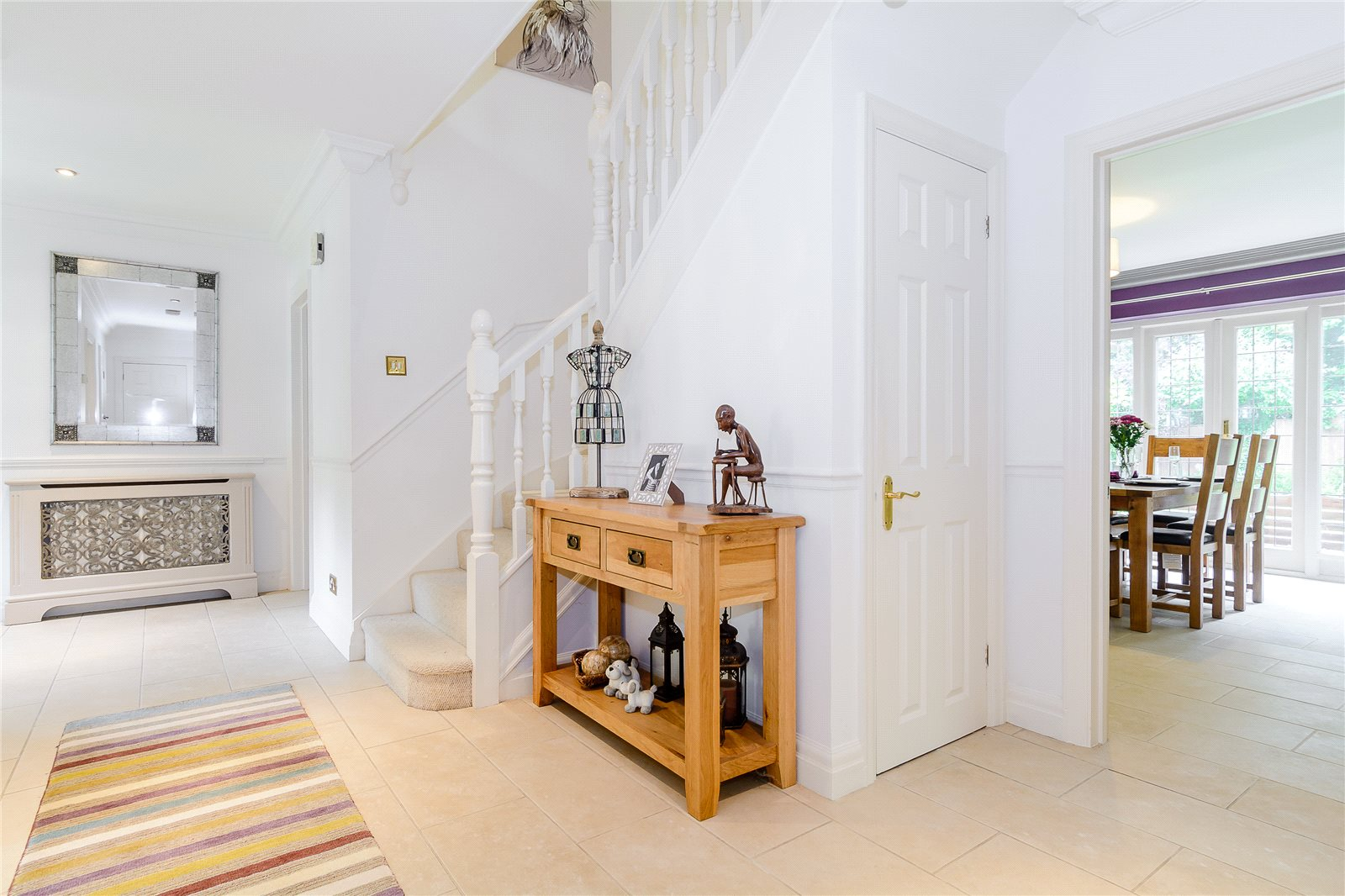 Additional photo for property listing at Winkfield Row, Winkfield Row, Berkshire, RG42 Berkshire, Anh Quốc