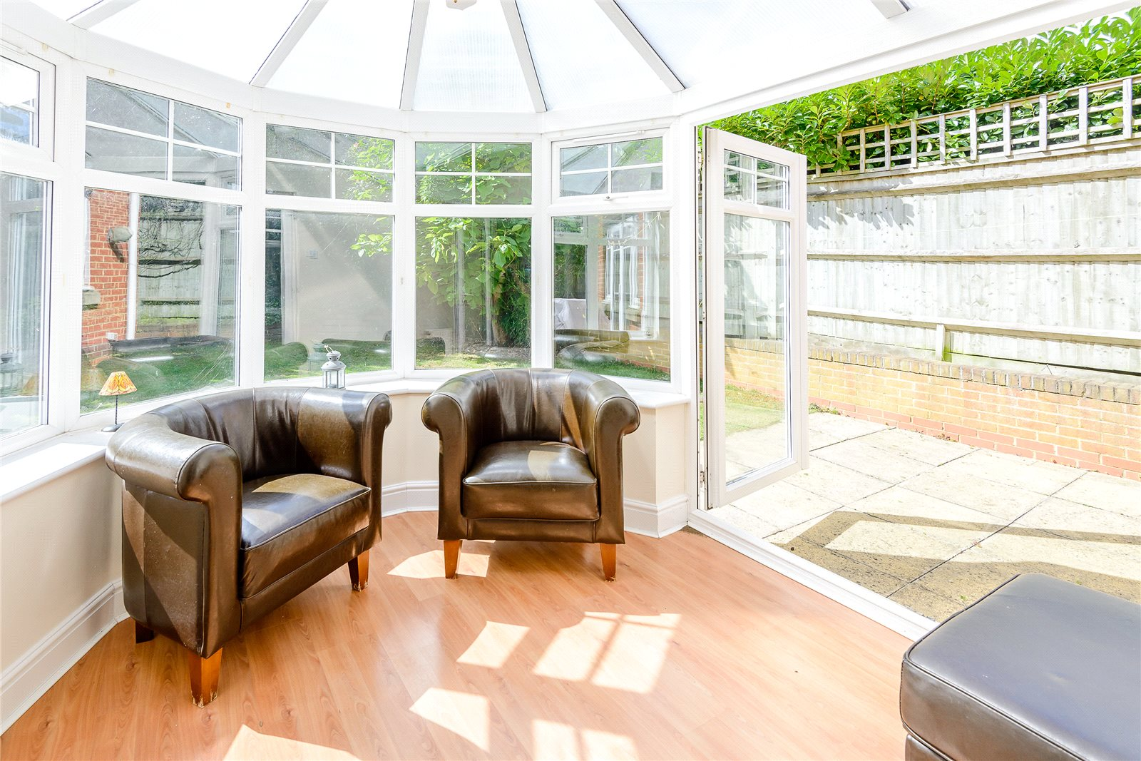 Additional photo for property listing at Nightingale Walk, Windsor, Berkshire, SL4 Windsor, Αγγλια