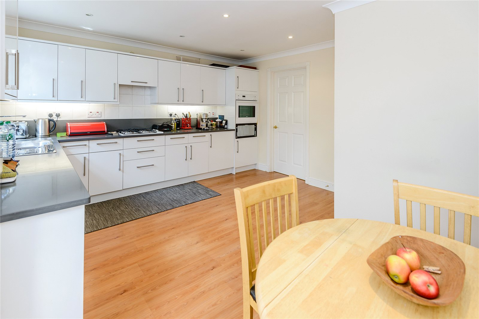 Additional photo for property listing at Nightingale Walk, Windsor, Berkshire, SL4 Windsor, Angleterre