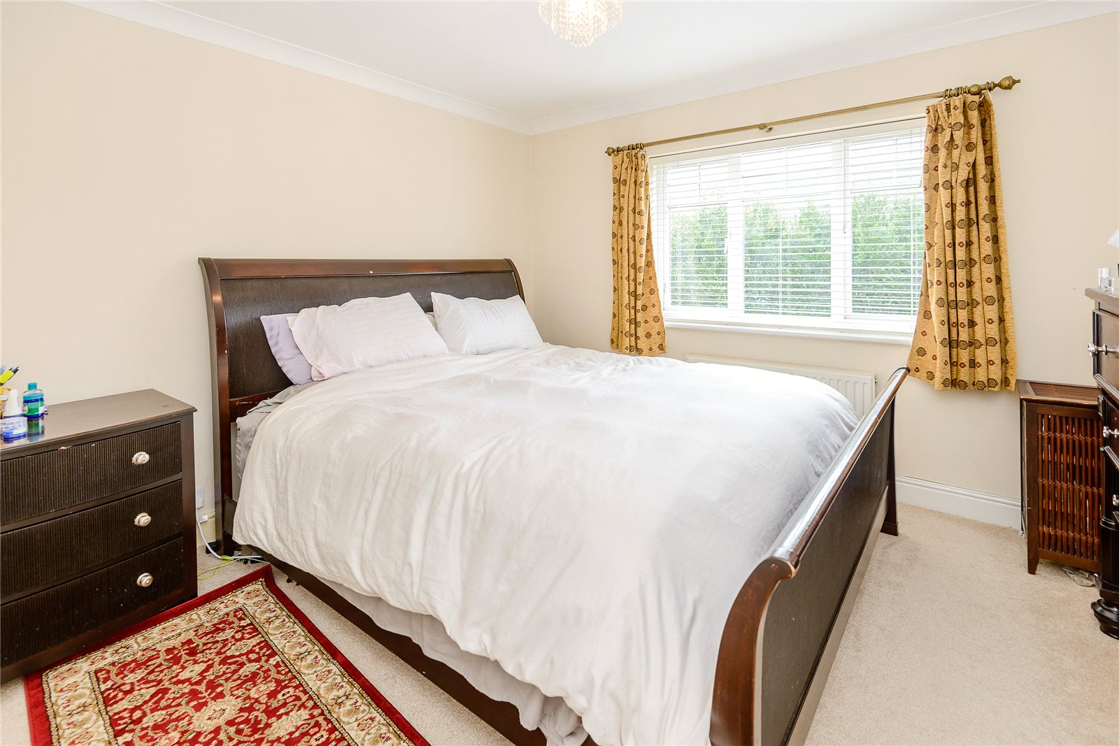 Additional photo for property listing at Nightingale Walk, Windsor, Berkshire, SL4 Windsor, 英格蘭