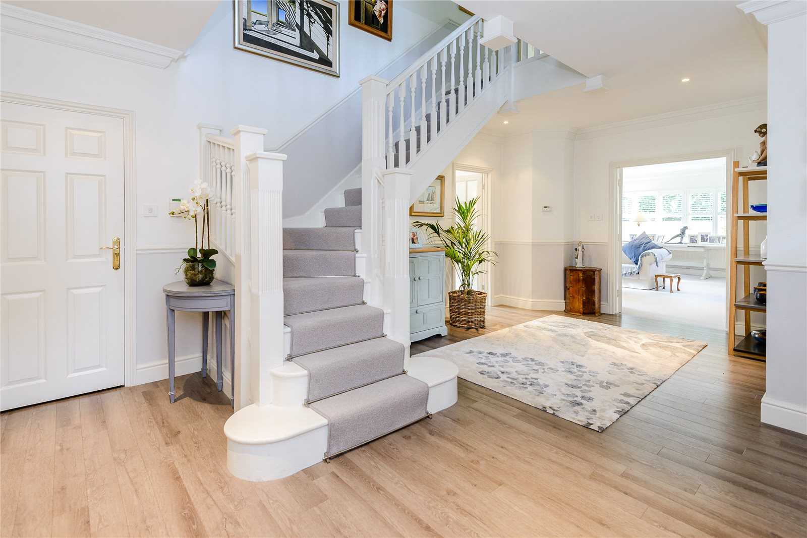 Additional photo for property listing at Kelsall Place, Ascot, Berkshire, SL5 Ascot, Engeland