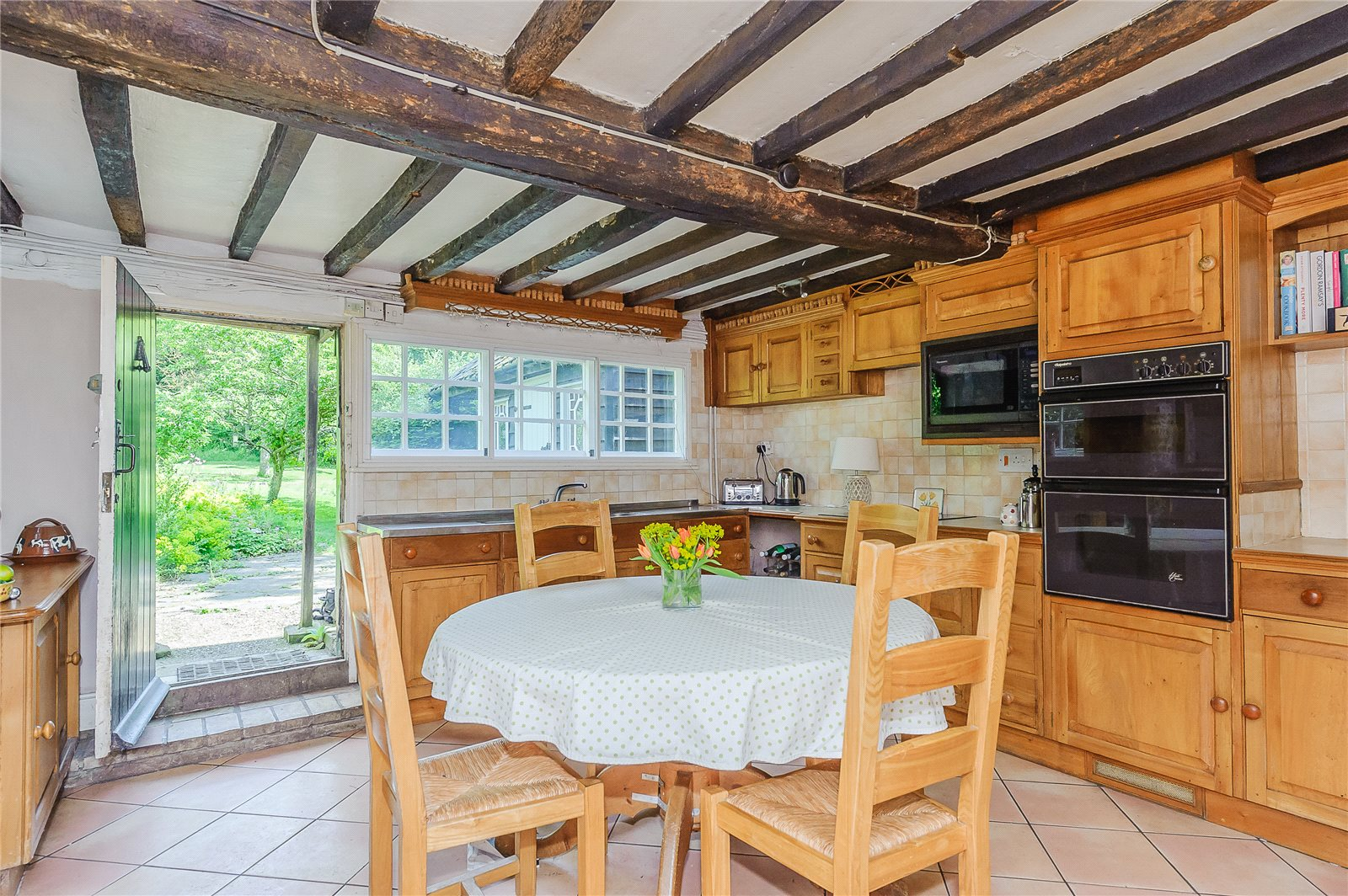 Additional photo for property listing at Brook Street, Elsworth, Cambridgeshire, CB23 Elsworth, Inglaterra