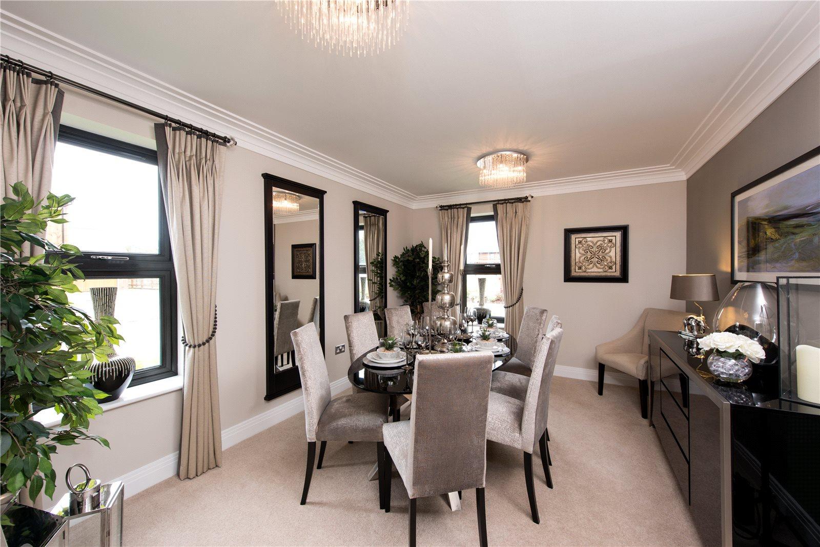 Additional photo for property listing at Station Road, Ashwell, Baldock, Hertfordshire, SG7 Baldock, England