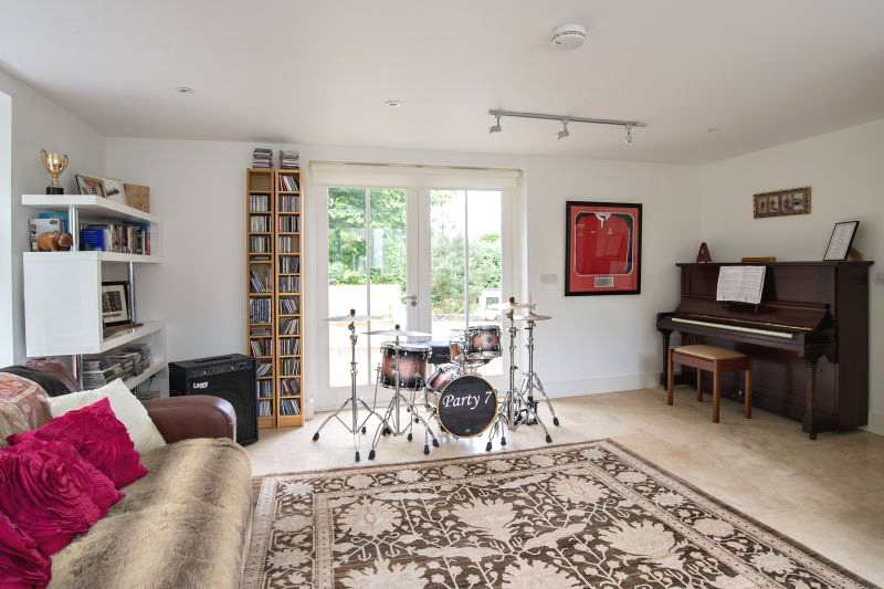 Additional photo for property listing at Shelvin Lane, Wootton, Canterbury, Kent, CT4 Canterbury, Anh Quốc