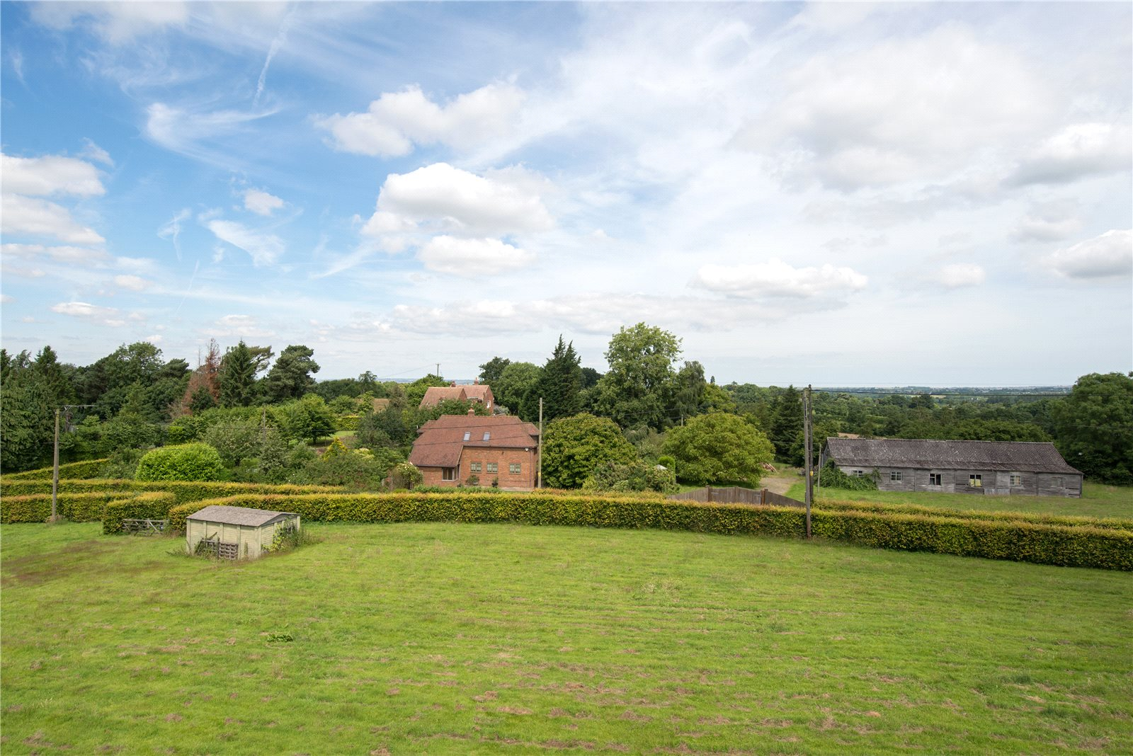 Additional photo for property listing at Grove Road, Selling, Faversham, Kent, ME13 Faversham, 英格兰