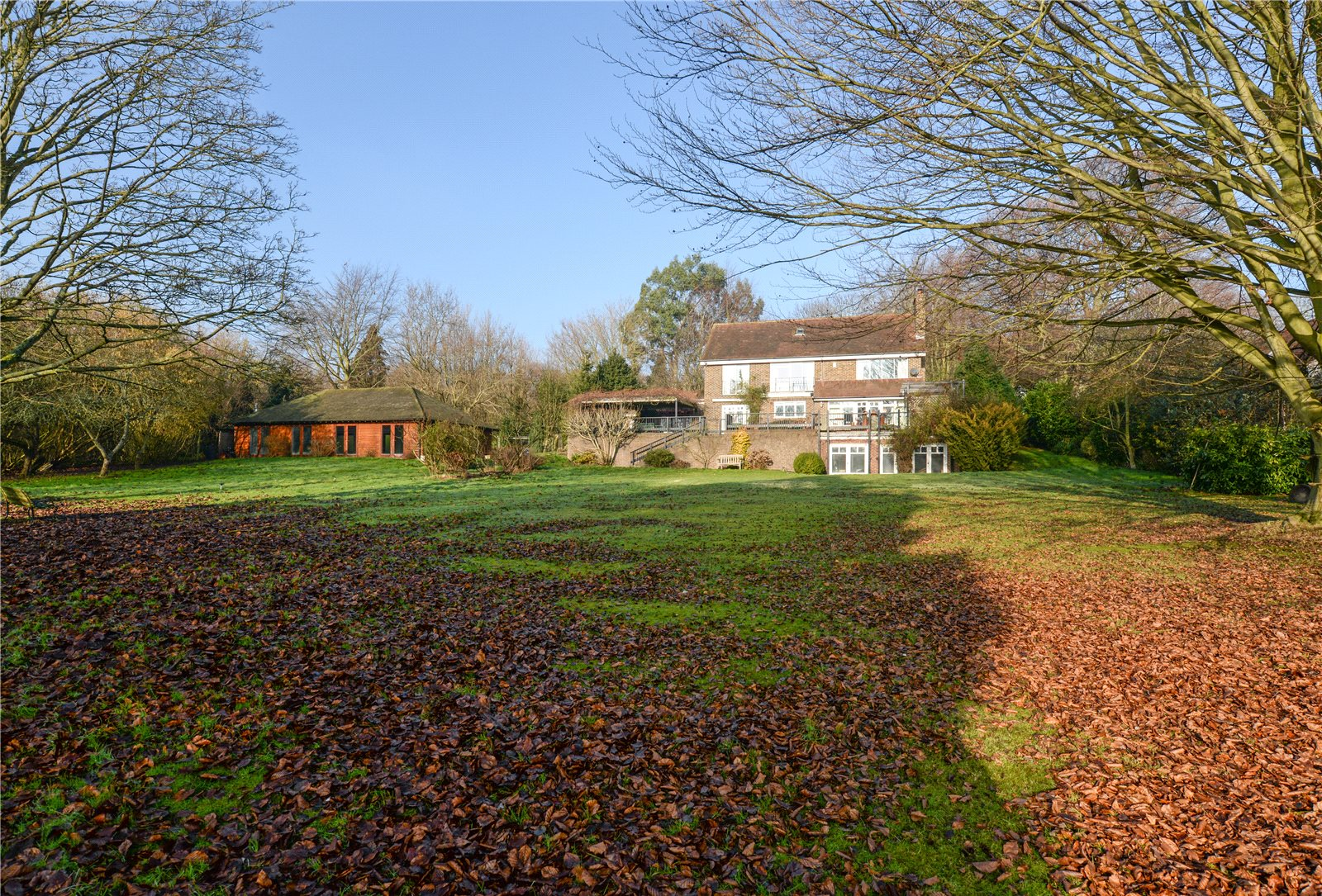 Additional photo for property listing at Westbere Lane, Westbere, Canterbury, Kent, CT2 Canterbury, Anh Quốc