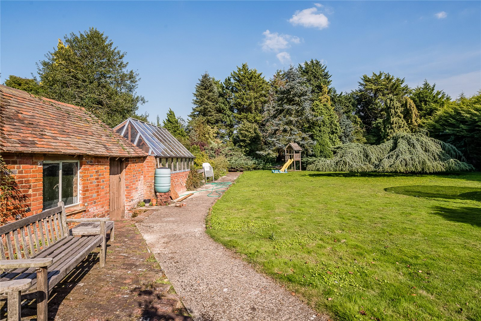 Additional photo for property listing at Homestall Lane, Goodnestone, Faversham, Kent, ME13 Faversham, 영국