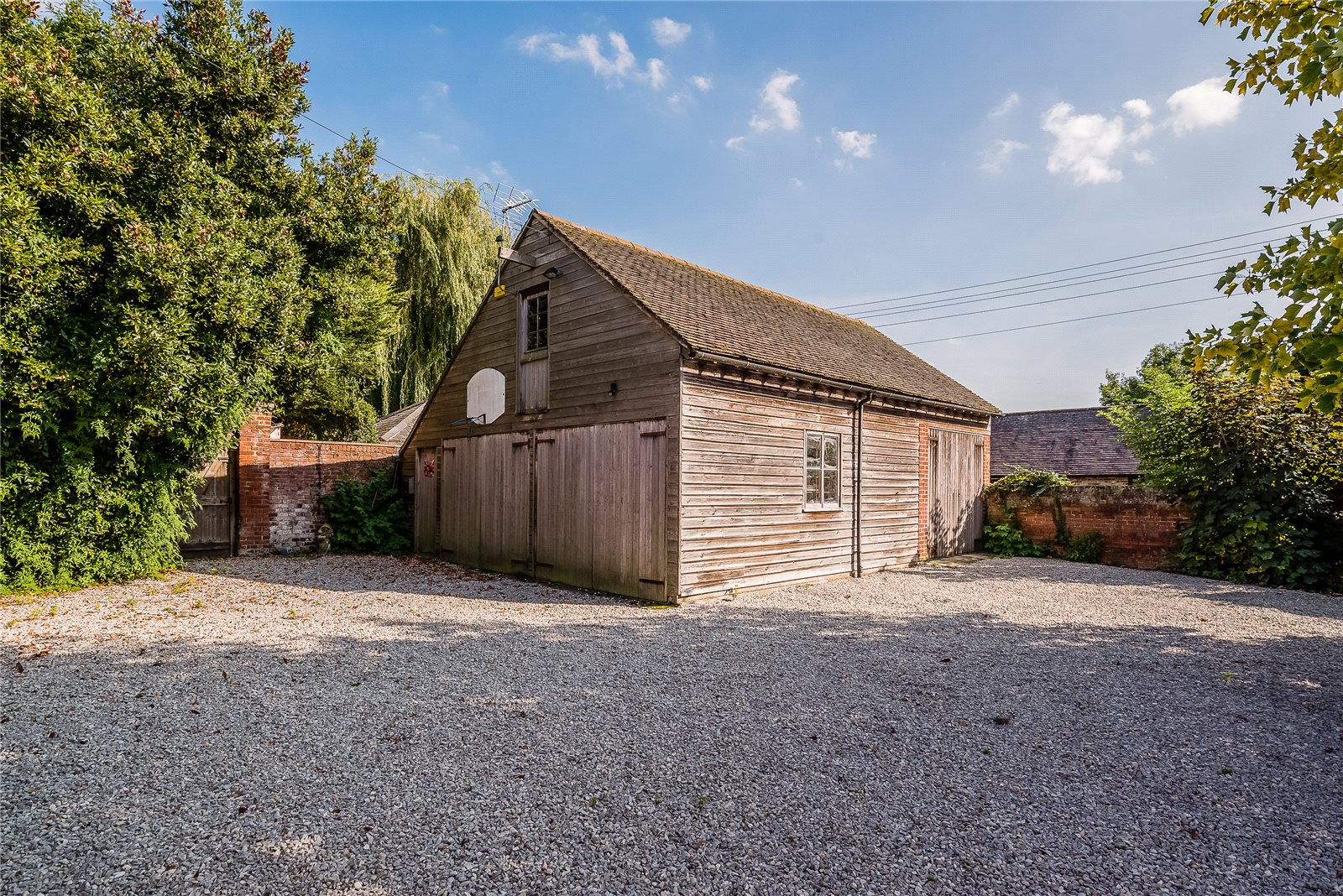 Additional photo for property listing at Homestall Lane, Goodnestone, Faversham, Kent, ME13 Faversham, England
