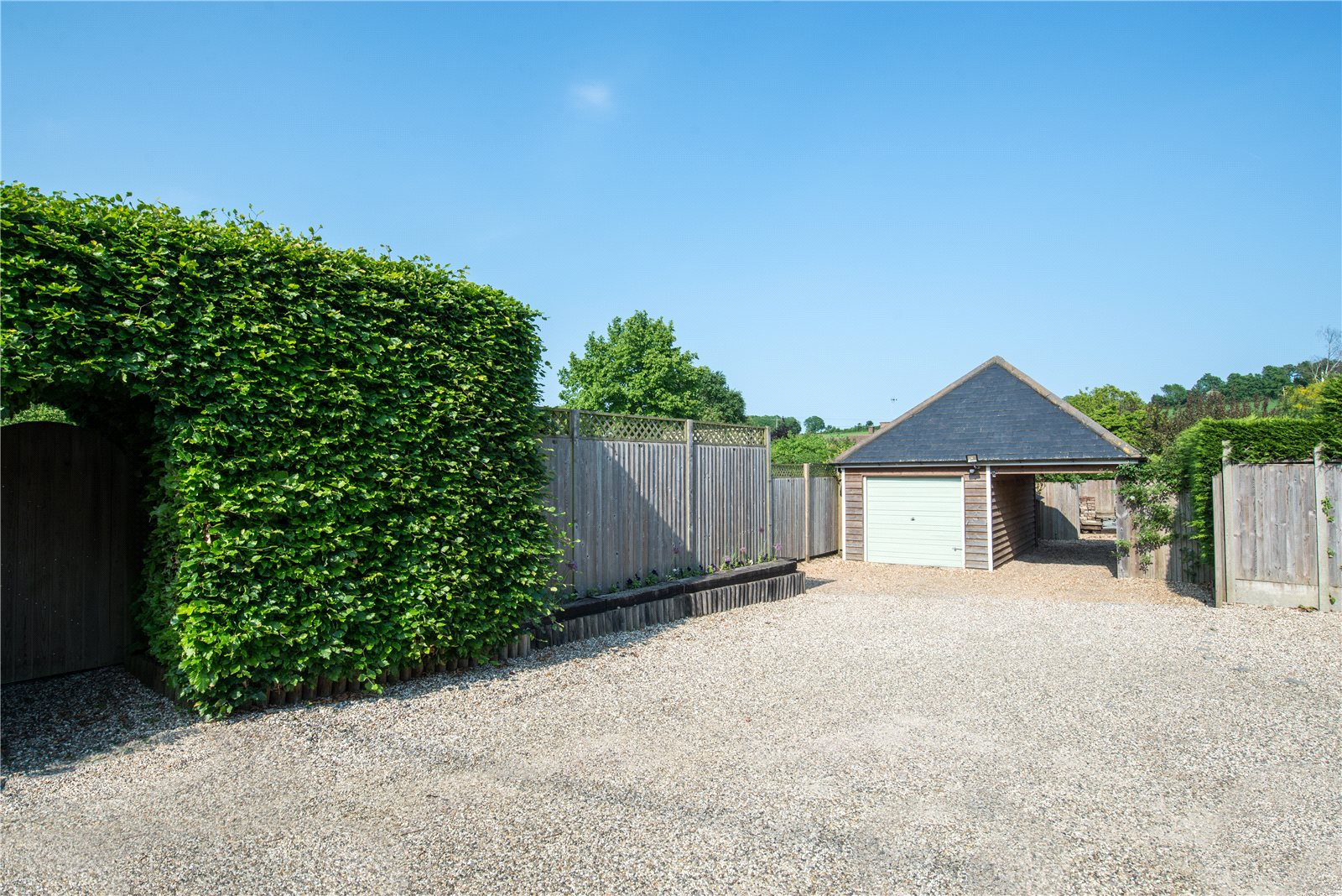Additional photo for property listing at The Street, Petham, Canterbury, Kent, CT4 Canterbury, Inglaterra