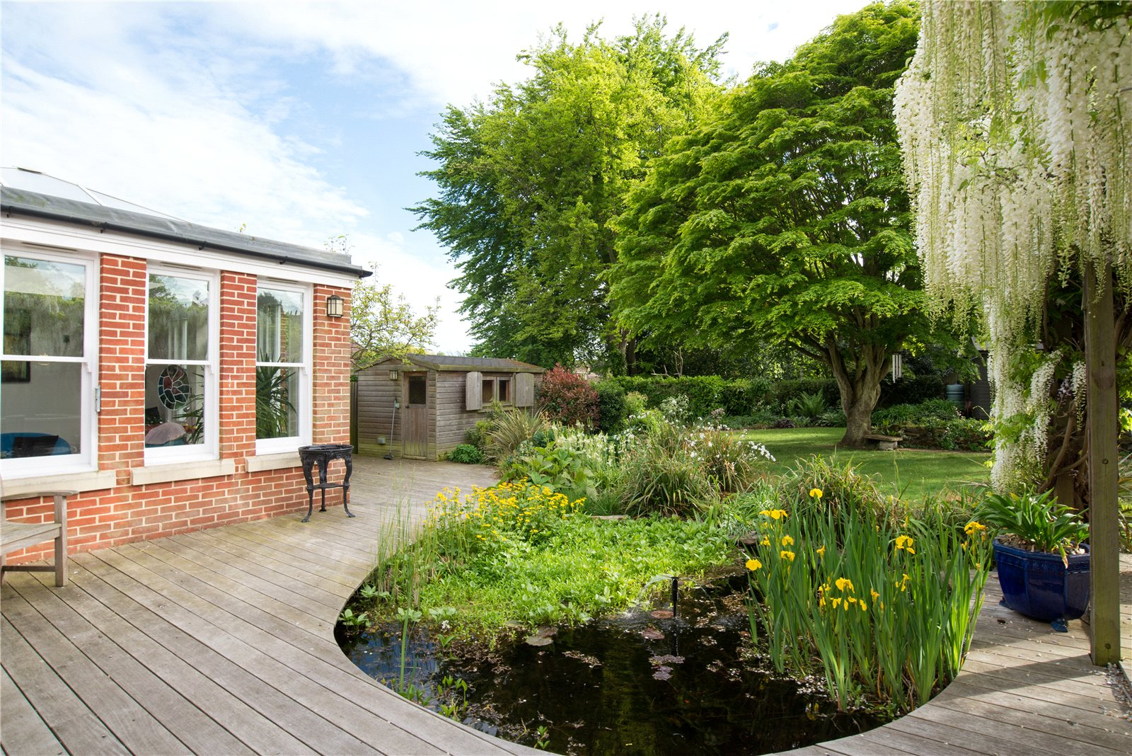 Additional photo for property listing at Whitstable Road, Canterbury, Kent, CT2 Canterbury, Inglaterra