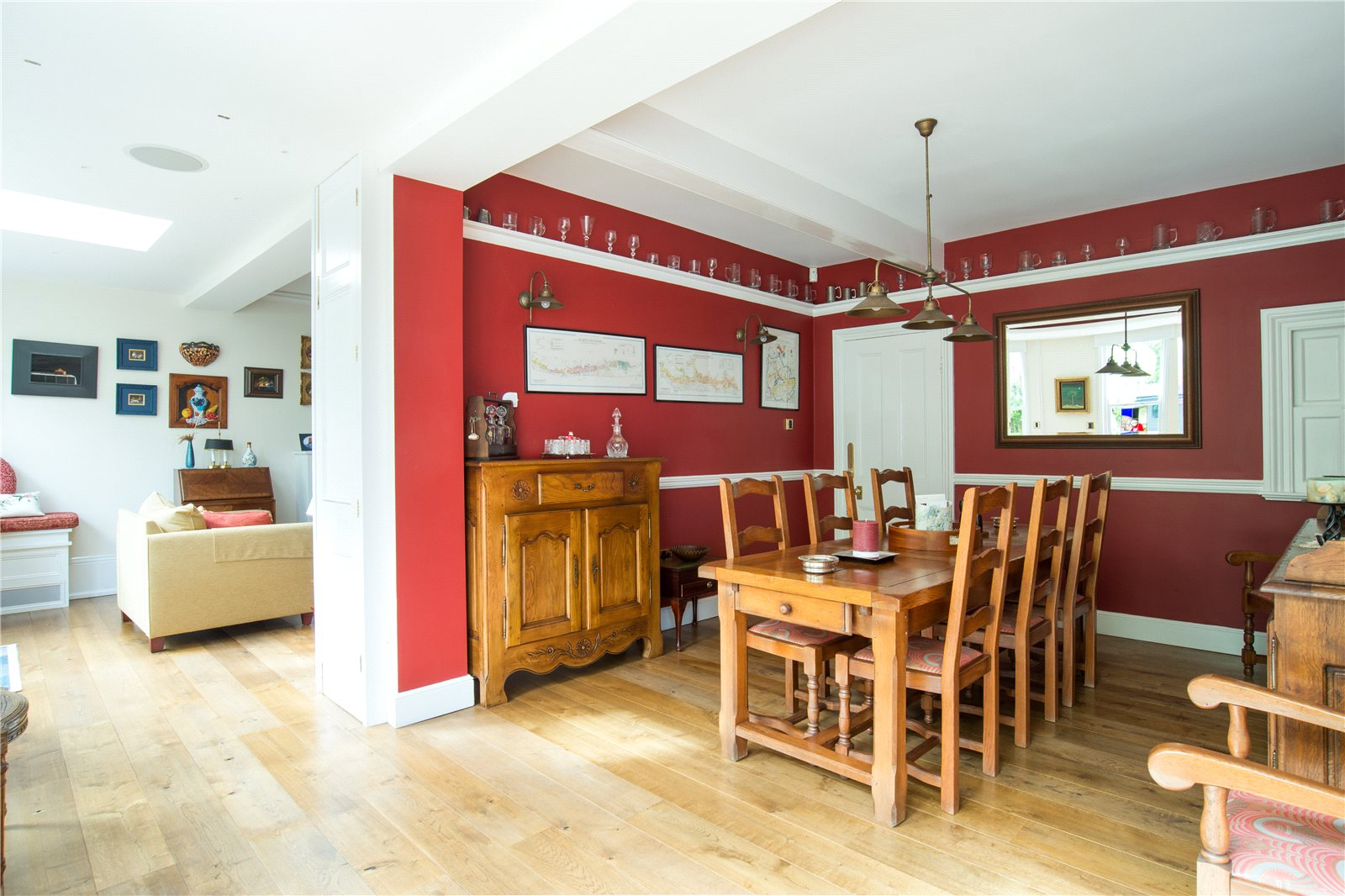 Additional photo for property listing at Whitstable Road, Canterbury, Kent, CT2 Canterbury, England