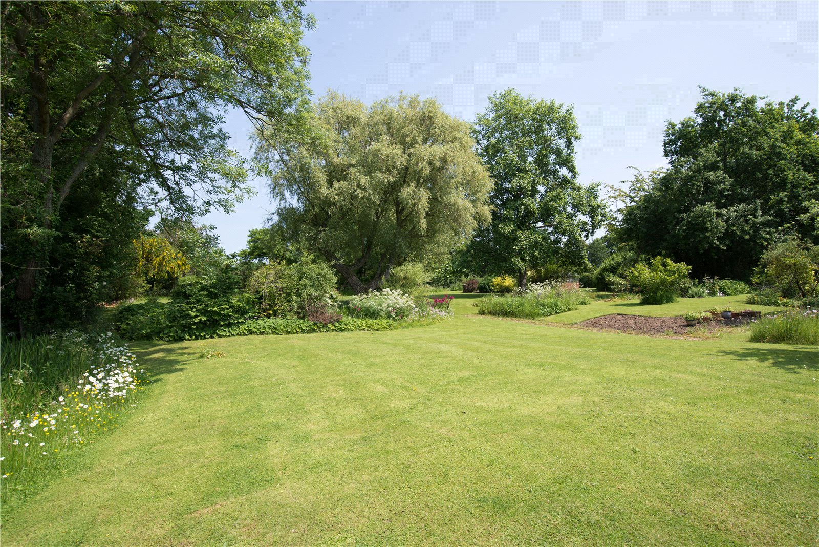 Additional photo for property listing at Bell Lane, Smarden, Ashford, Kent, TN27 Ashford, Inghilterra