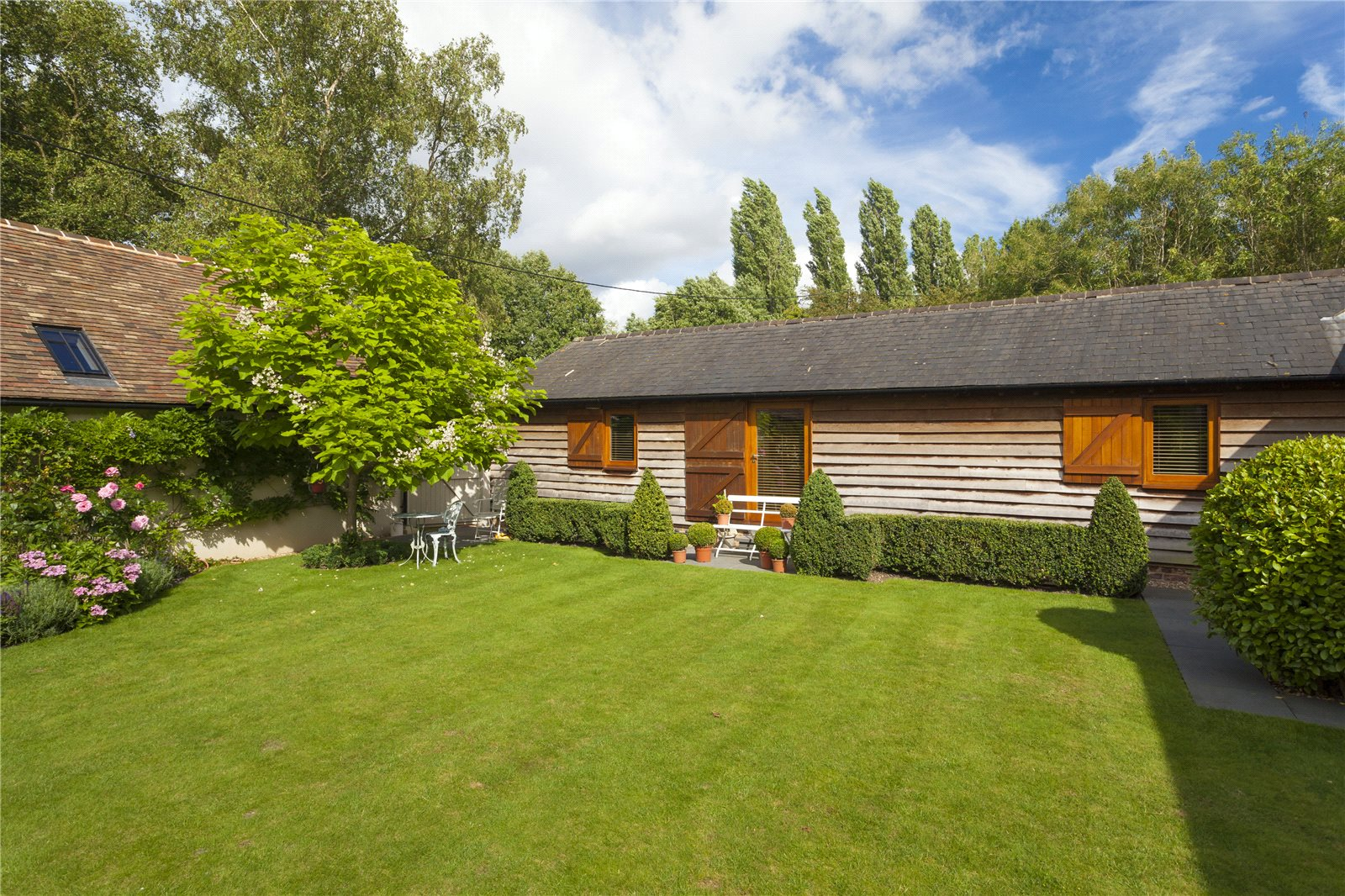 Additional photo for property listing at Plough Lane, Upper Harbledown, Canterbury, Kent, CT2 Canterbury, Inglaterra