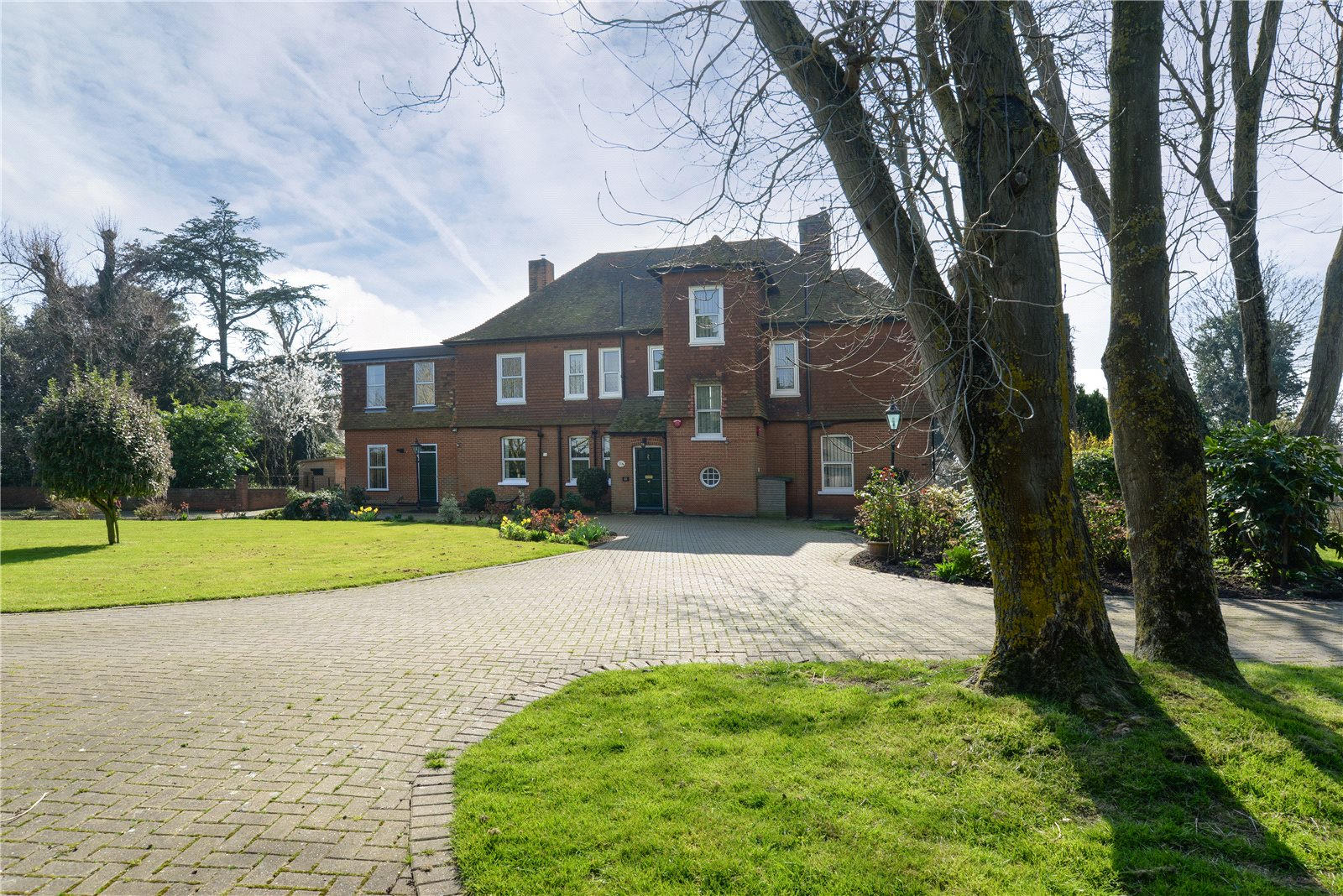 Additional photo for property listing at Sandpit Hill, Chislet, Canterbury, Kent, CT3 Canterbury, Англия