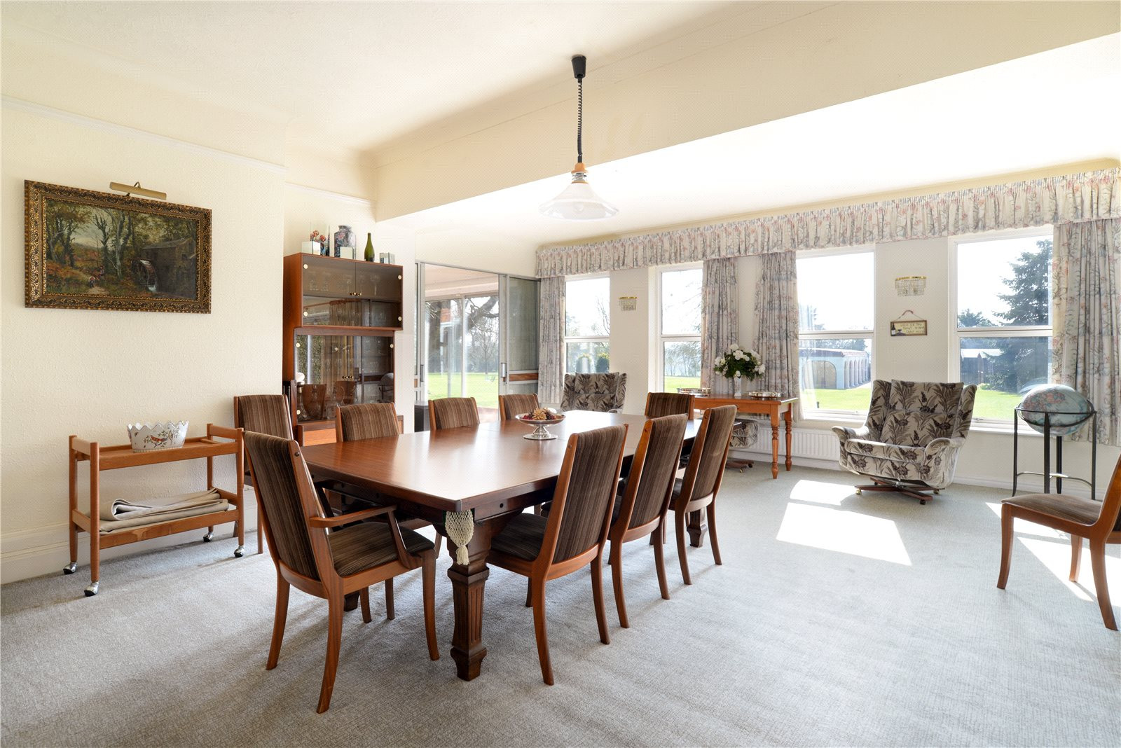 Additional photo for property listing at Sandpit Hill, Chislet, Canterbury, Kent, CT3 Canterbury, Ingiltere