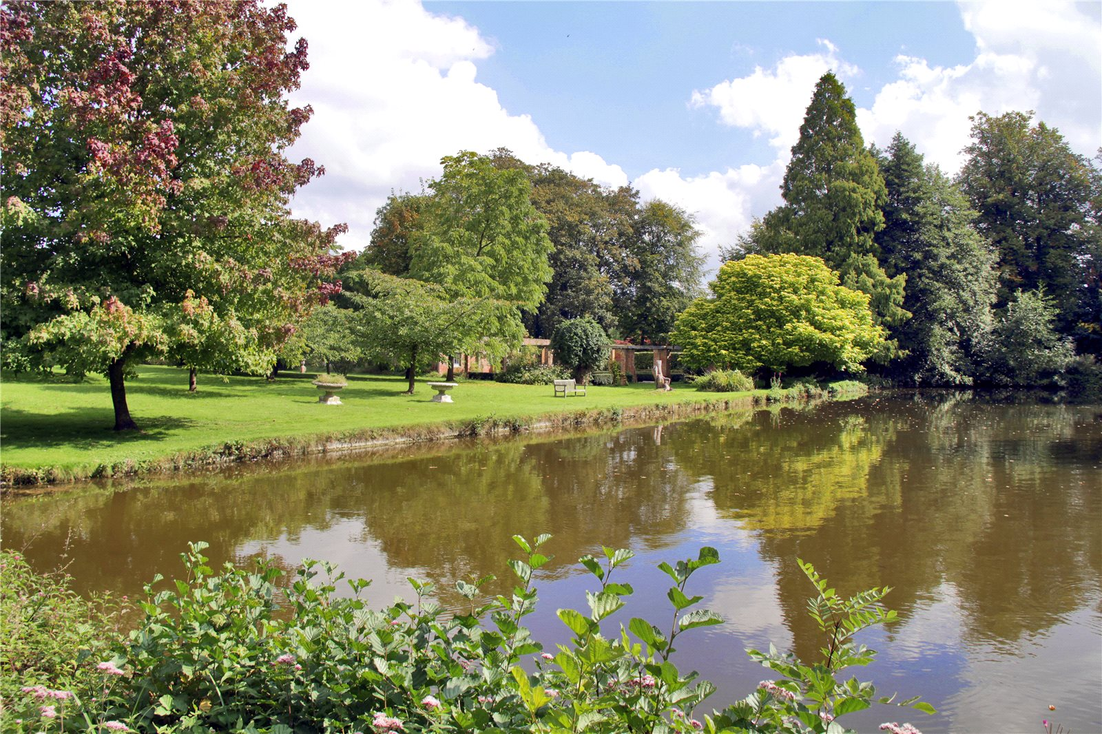 Single Family Home for Sale at Boughton Road, Sandway, Maidstone, Kent, ME17 Maidstone, England