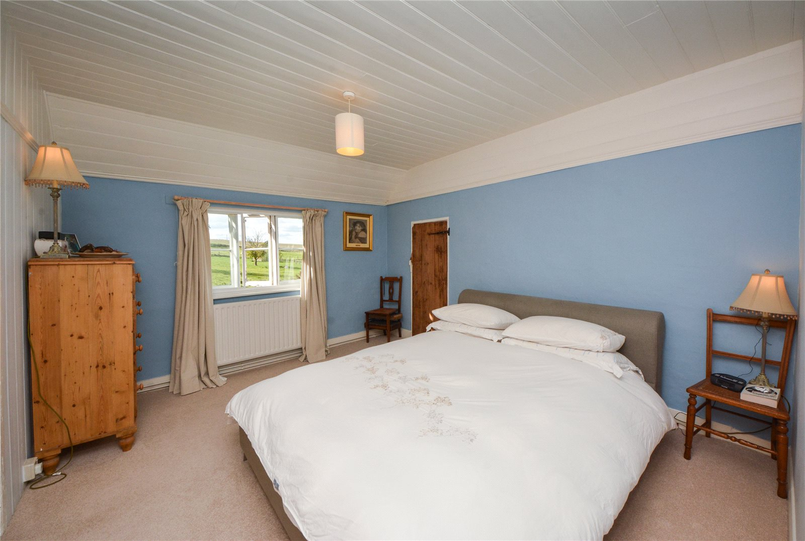 Additional photo for property listing at Church Lane, Aldington, Ashford, Kent, TN25 Ashford, Inghilterra