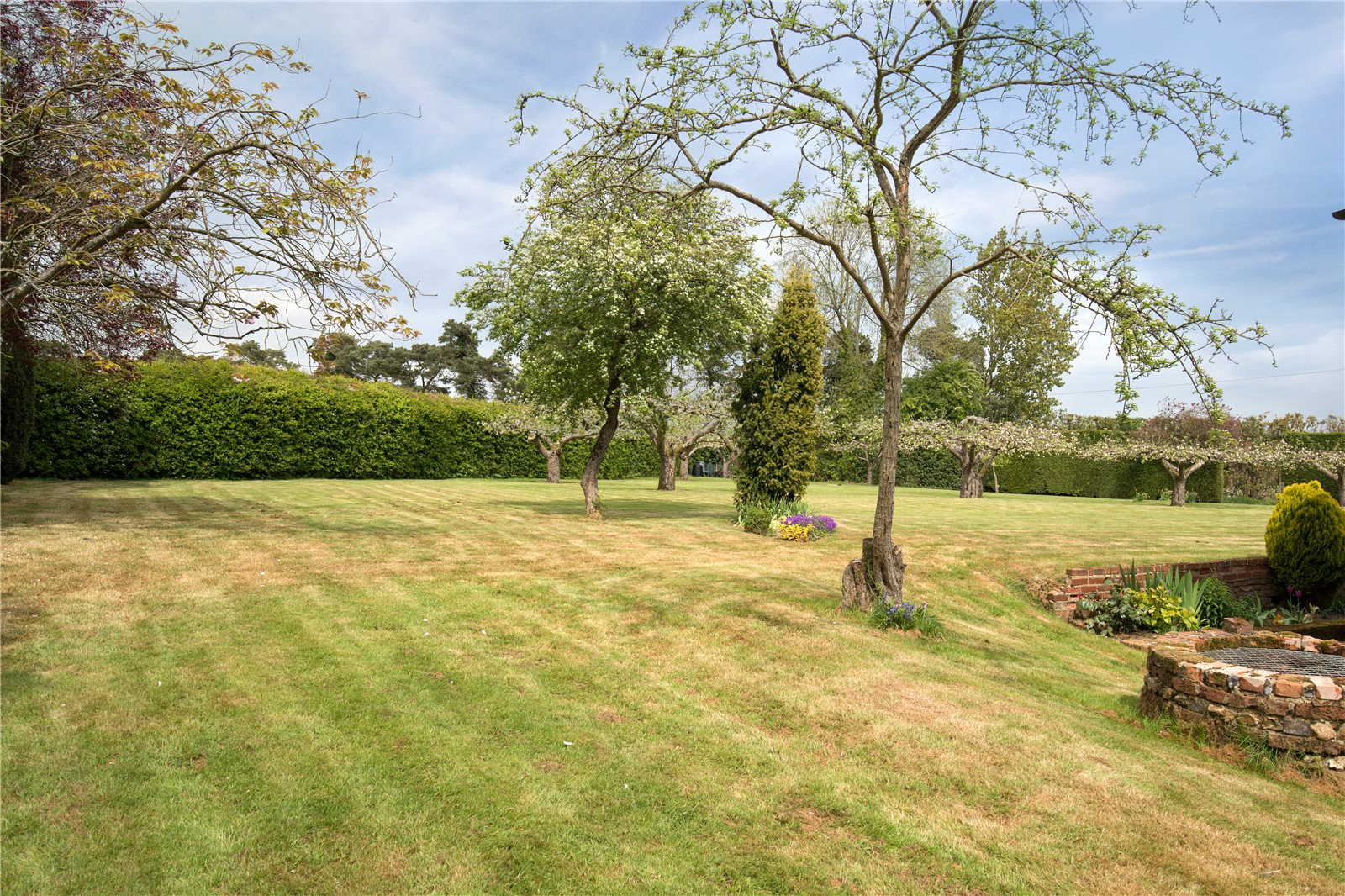 Additional photo for property listing at Lower Lees Road, Old Wives Lees, Canterbury, Kent, CT4 Canterbury, England