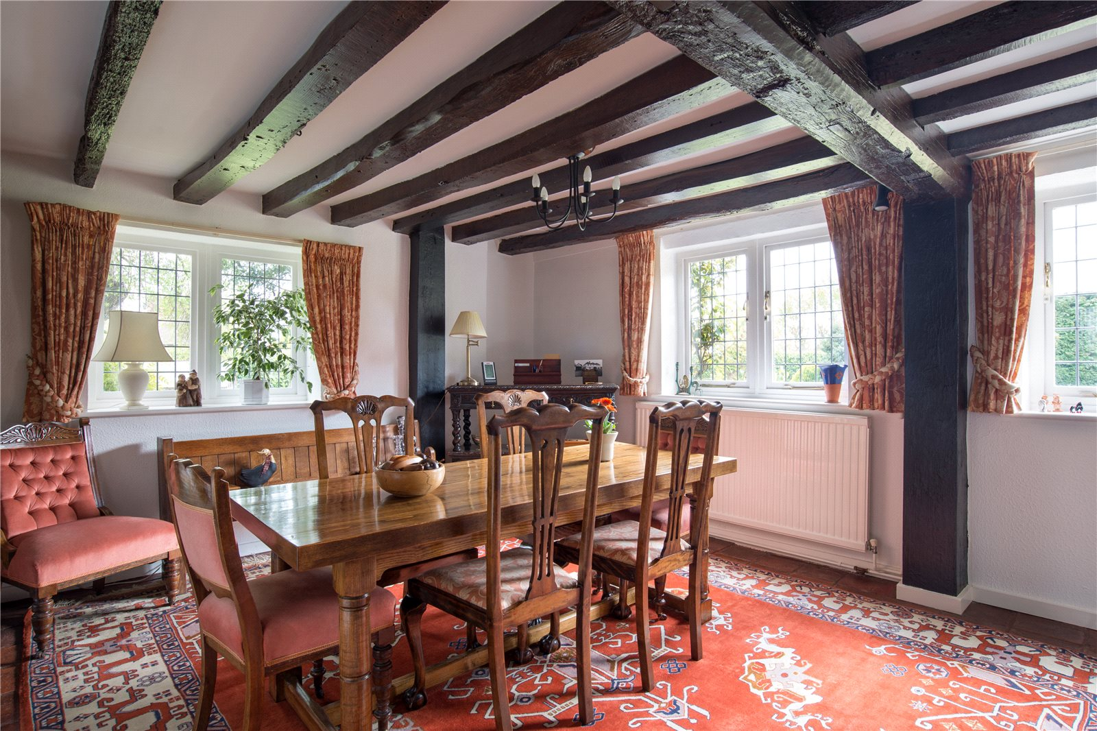 Additional photo for property listing at Lower Lees Road, Old Wives Lees, Canterbury, Kent, CT4 Canterbury, Angleterre