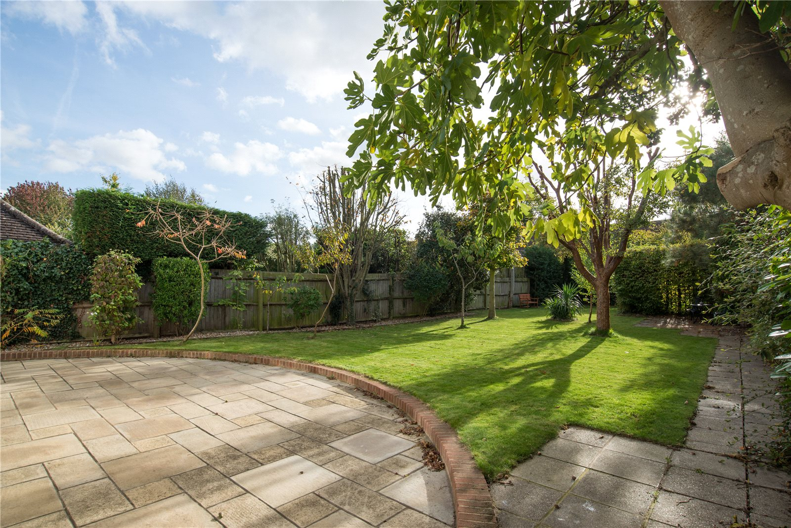 Additional photo for property listing at St Dunstans Terrace, Canterbury, Kent, CT2 Canterbury, 英格蘭