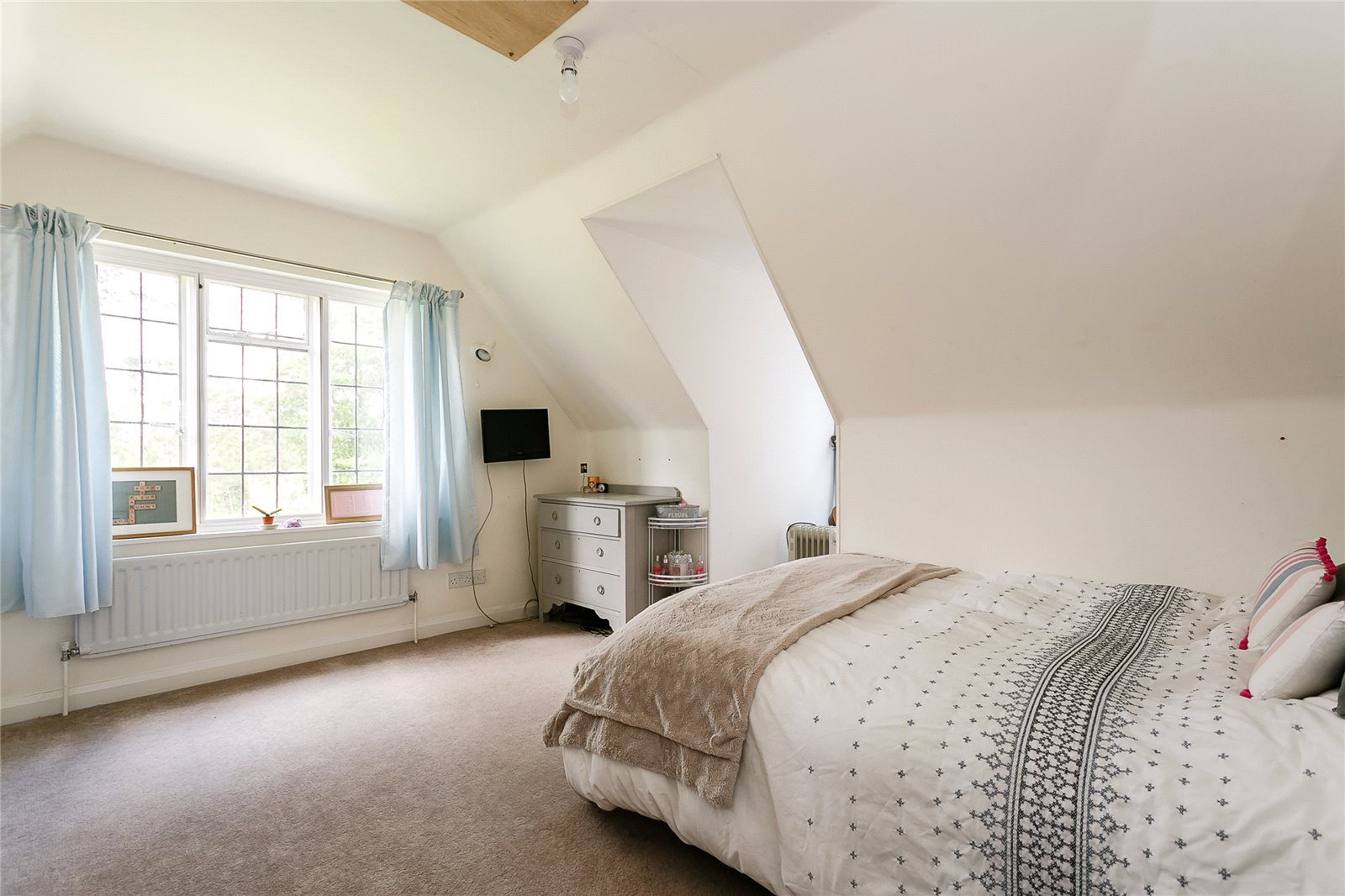 Additional photo for property listing at Westlands Estate, Birdham, Chichester, West Sussex, PO20 Chichester, Inghilterra
