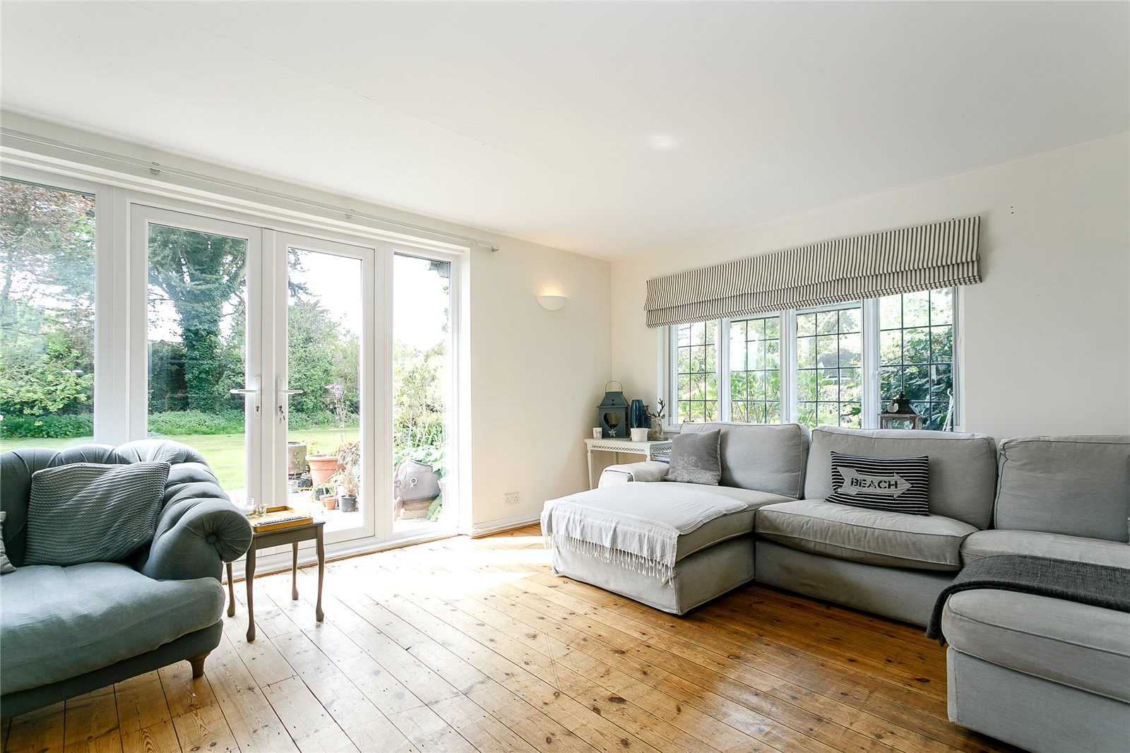 Additional photo for property listing at Westlands Estate, Birdham, Chichester, West Sussex, PO20 Chichester, Ingiltere