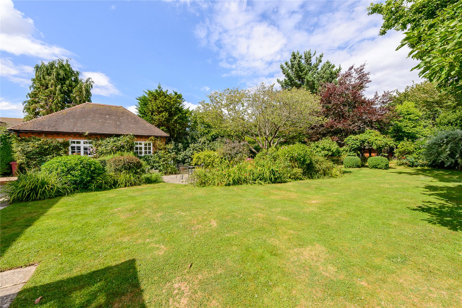 Additional photo for property listing at Church Lane, Birdham, Chichester, West Sussex, PO20 Chichester, Inglaterra